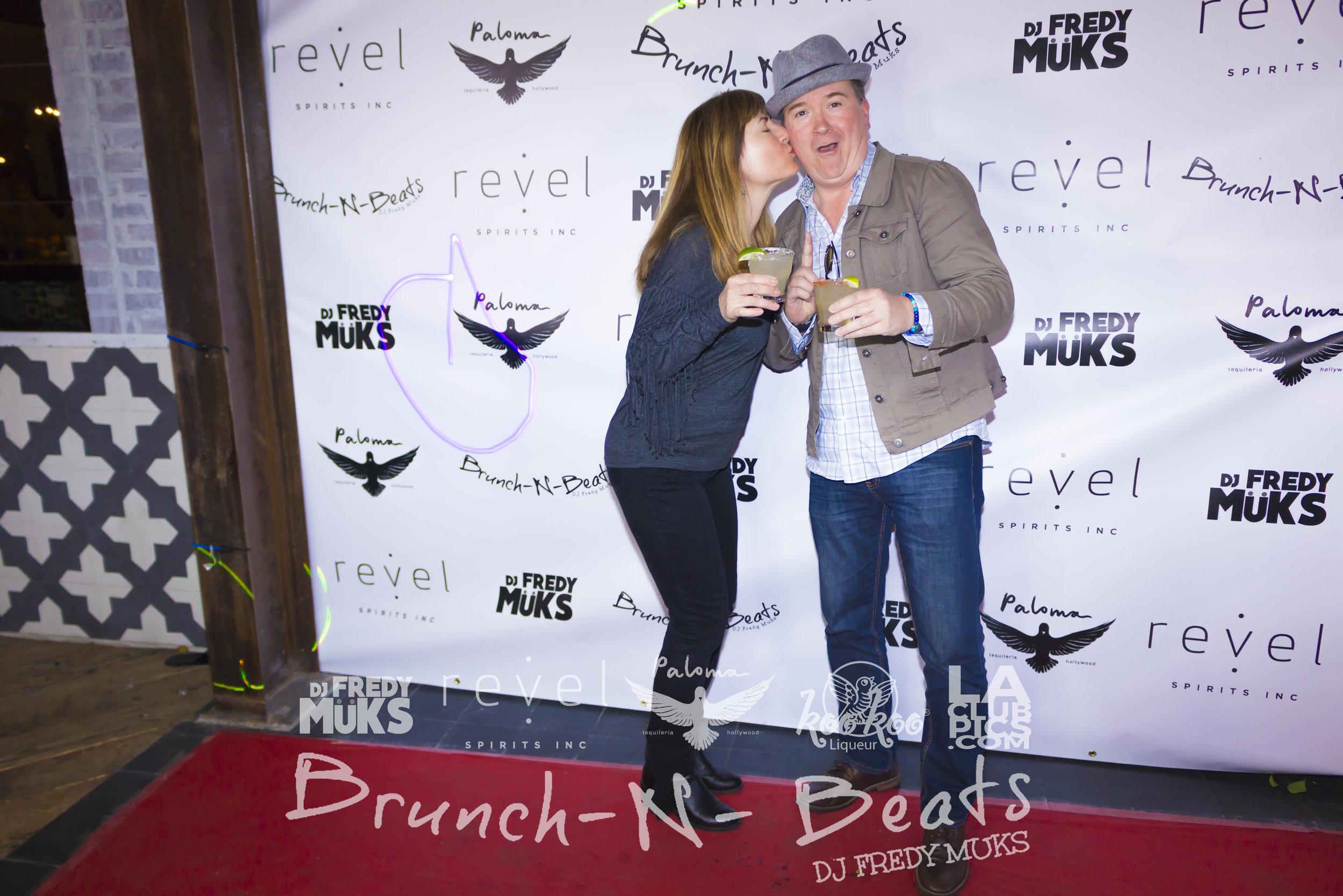 Brunch-N-Beats - Paloma Hollywood - 02-25-18_119.jpg