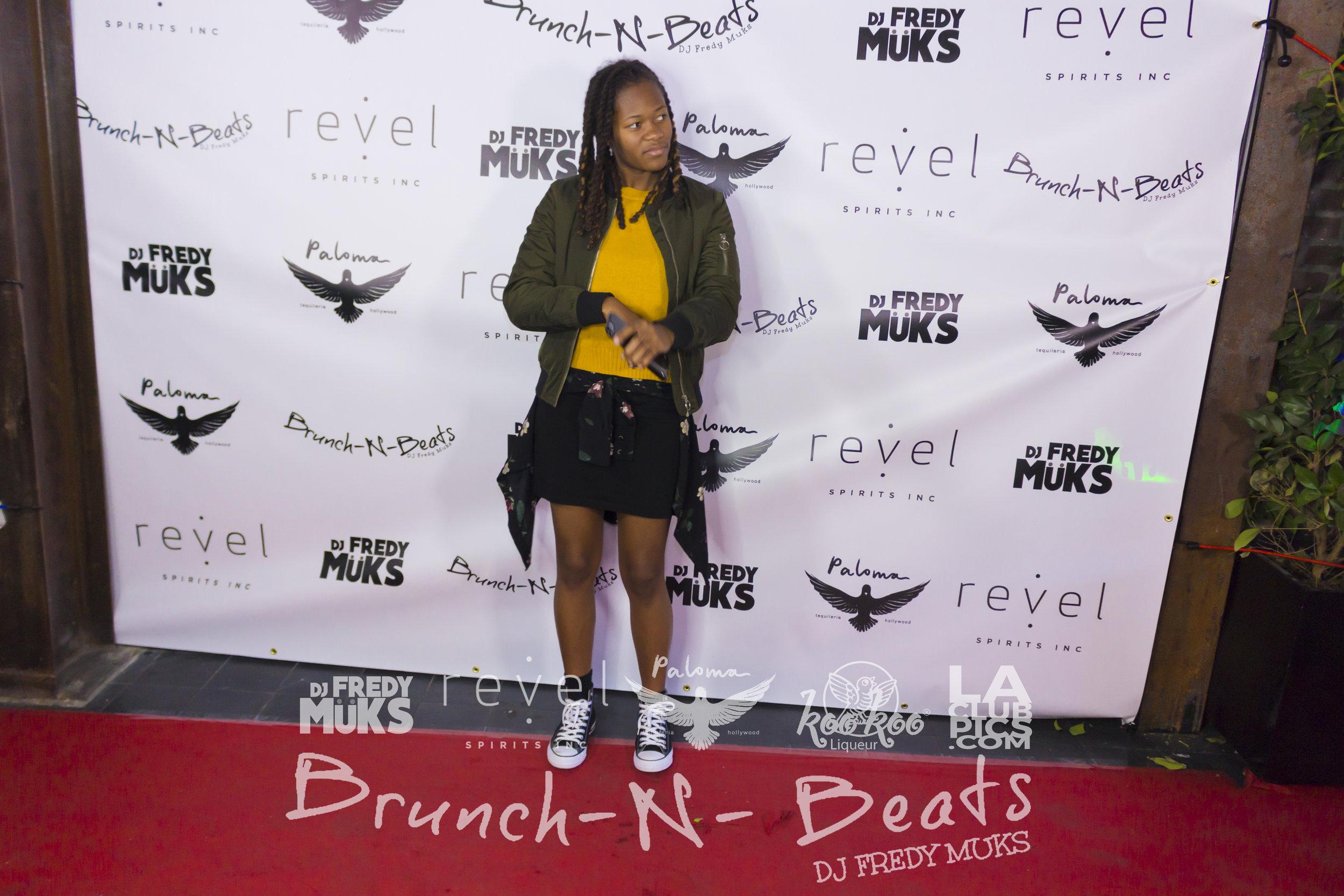 Brunch-N-Beats - Paloma Hollywood - 02-25-18_121.jpg