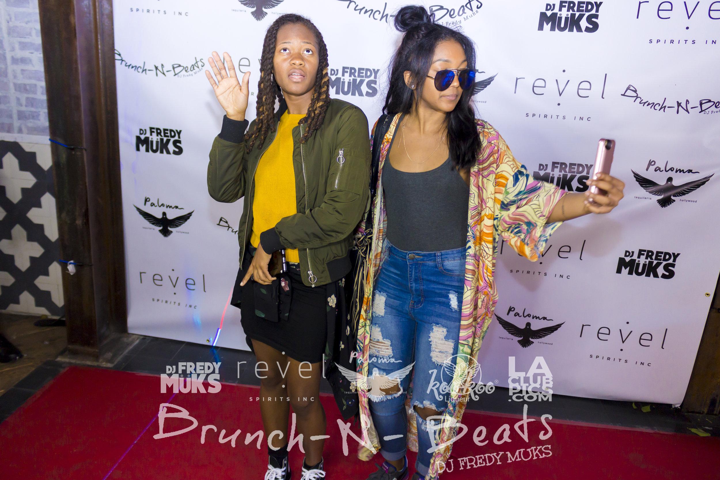 Brunch-N-Beats - Paloma Hollywood - 02-25-18_124.jpg