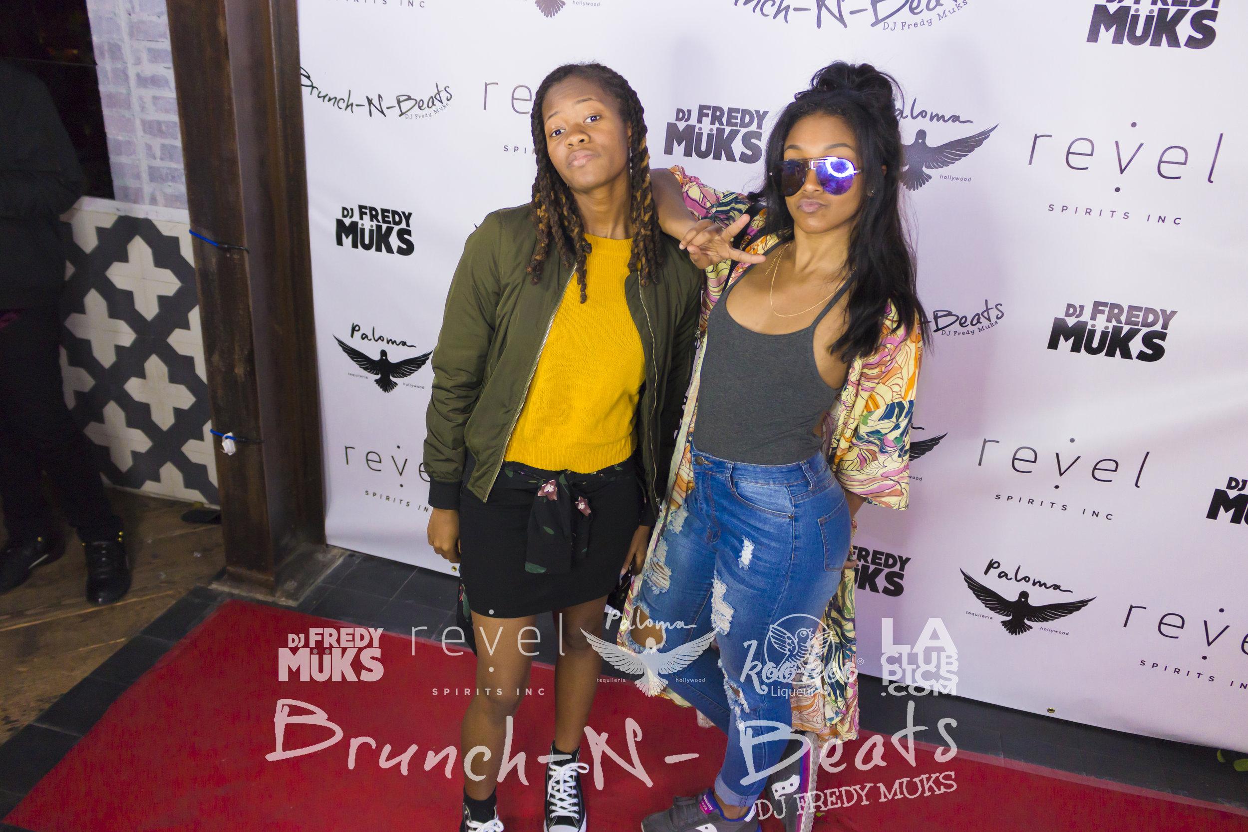 Brunch-N-Beats - Paloma Hollywood - 02-25-18_128.jpg
