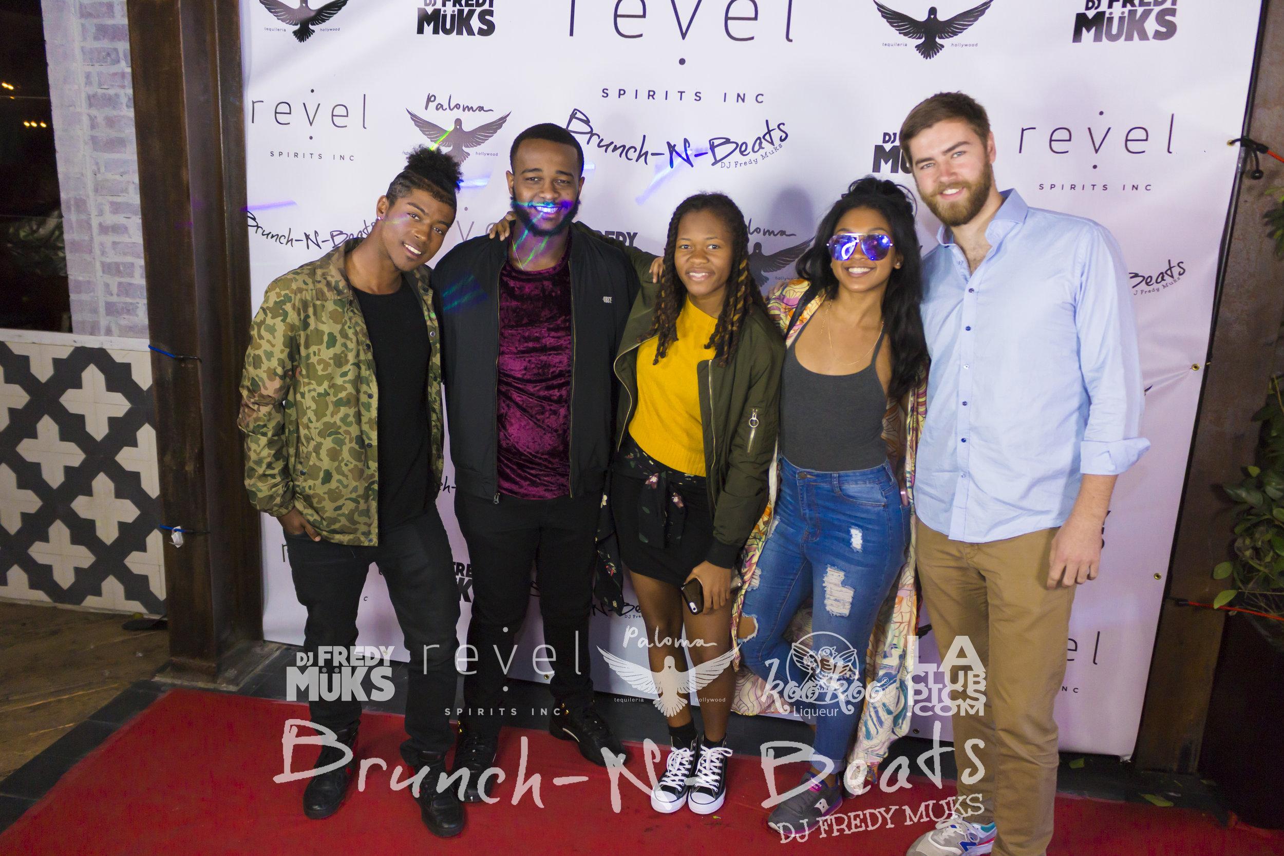 Brunch-N-Beats - Paloma Hollywood - 02-25-18_130.jpg