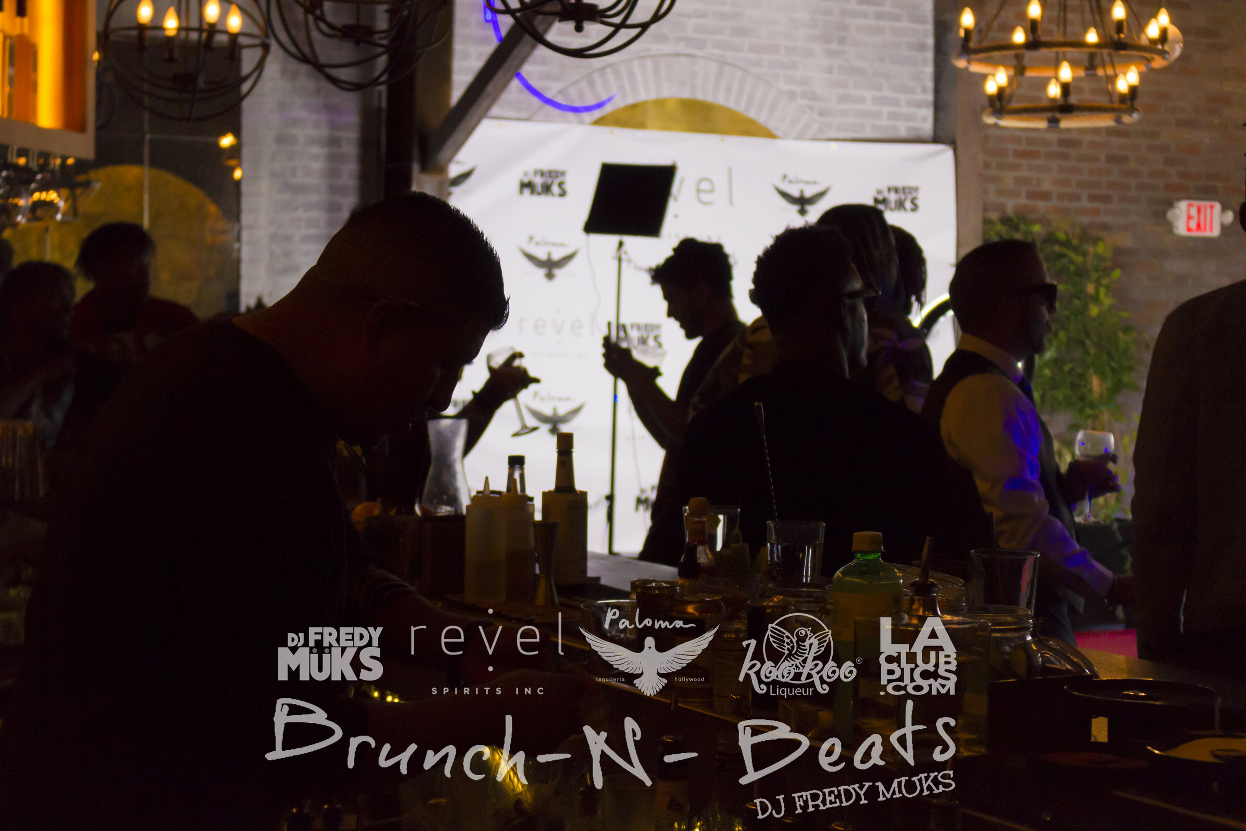 Brunch-N-Beats - Paloma Hollywood - 02-25-18_141.jpg