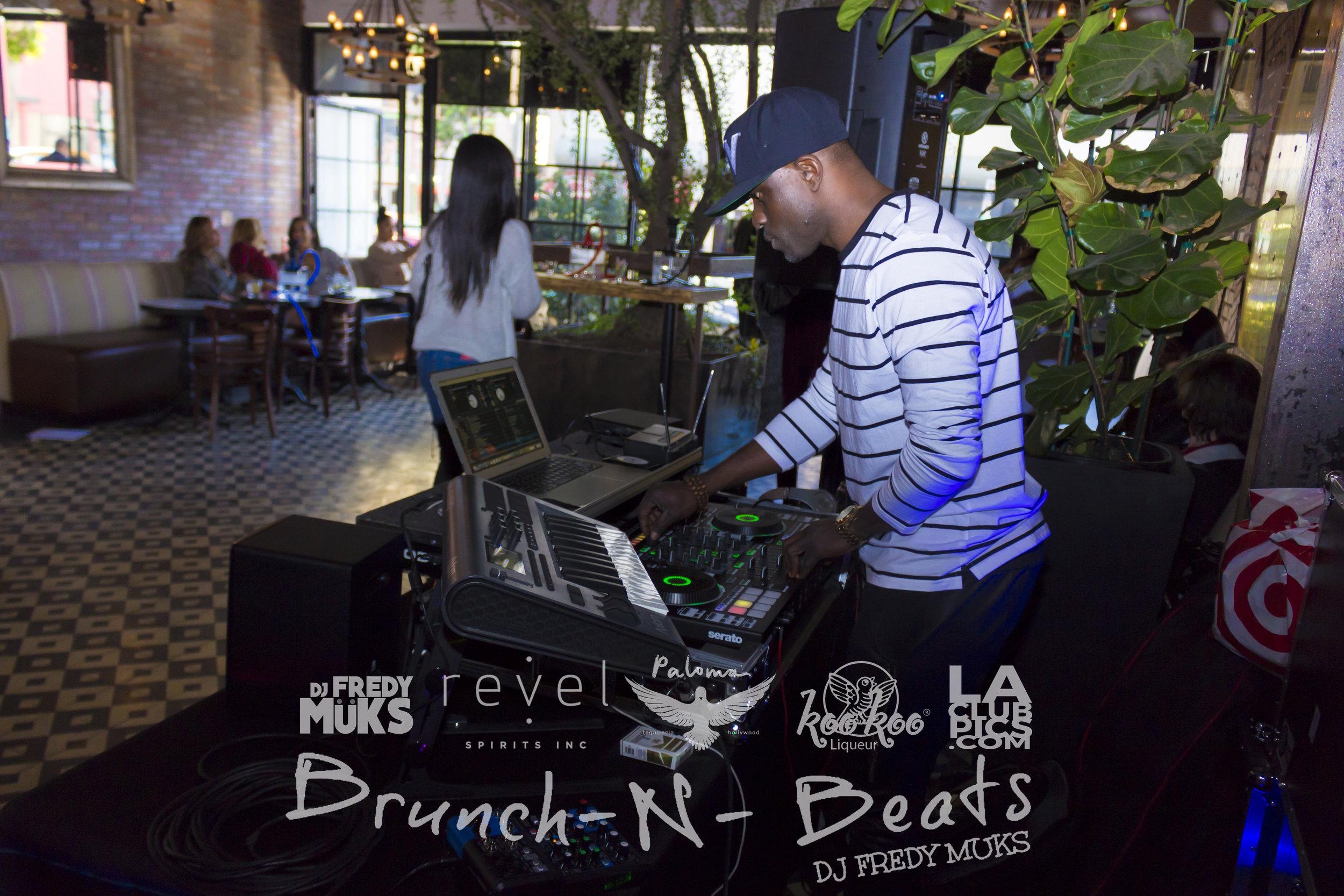 Brunch-N-Beats - Paloma Hollywood - 02-25-18_142.jpg