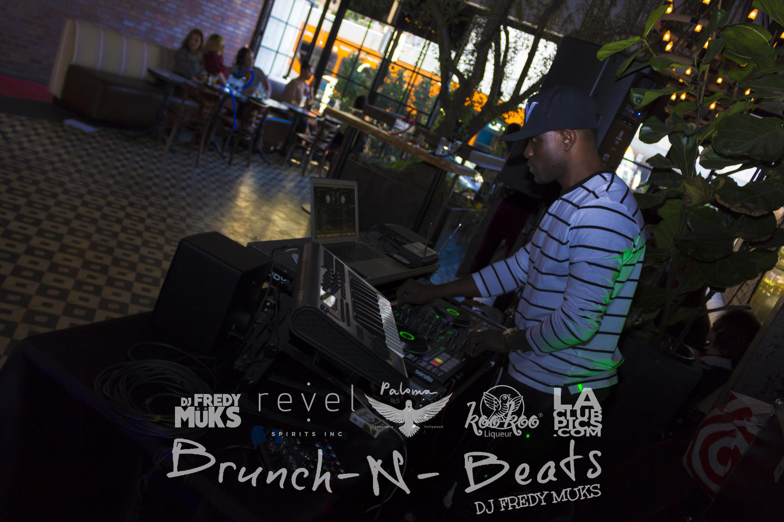 Brunch-N-Beats - Paloma Hollywood - 02-25-18_143.jpg