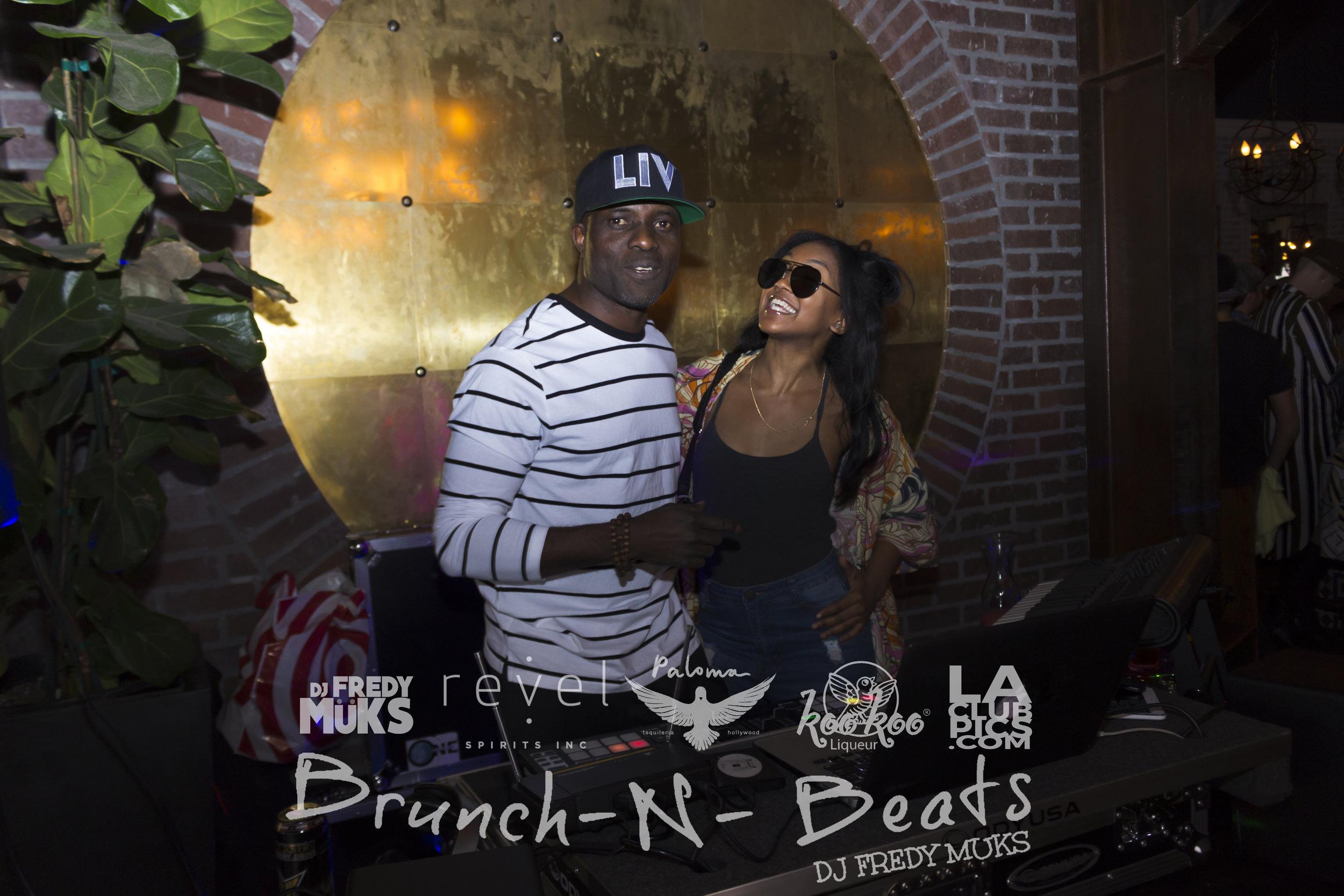 Brunch-N-Beats - Paloma Hollywood - 02-25-18_145.jpg