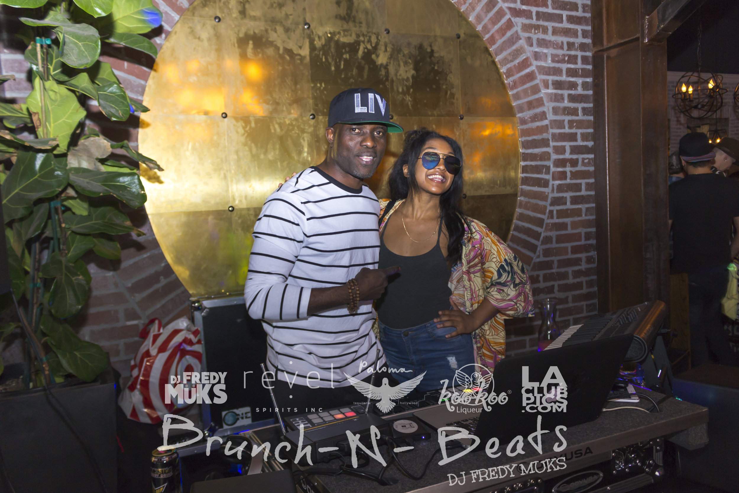 Brunch-N-Beats - Paloma Hollywood - 02-25-18_144.jpg
