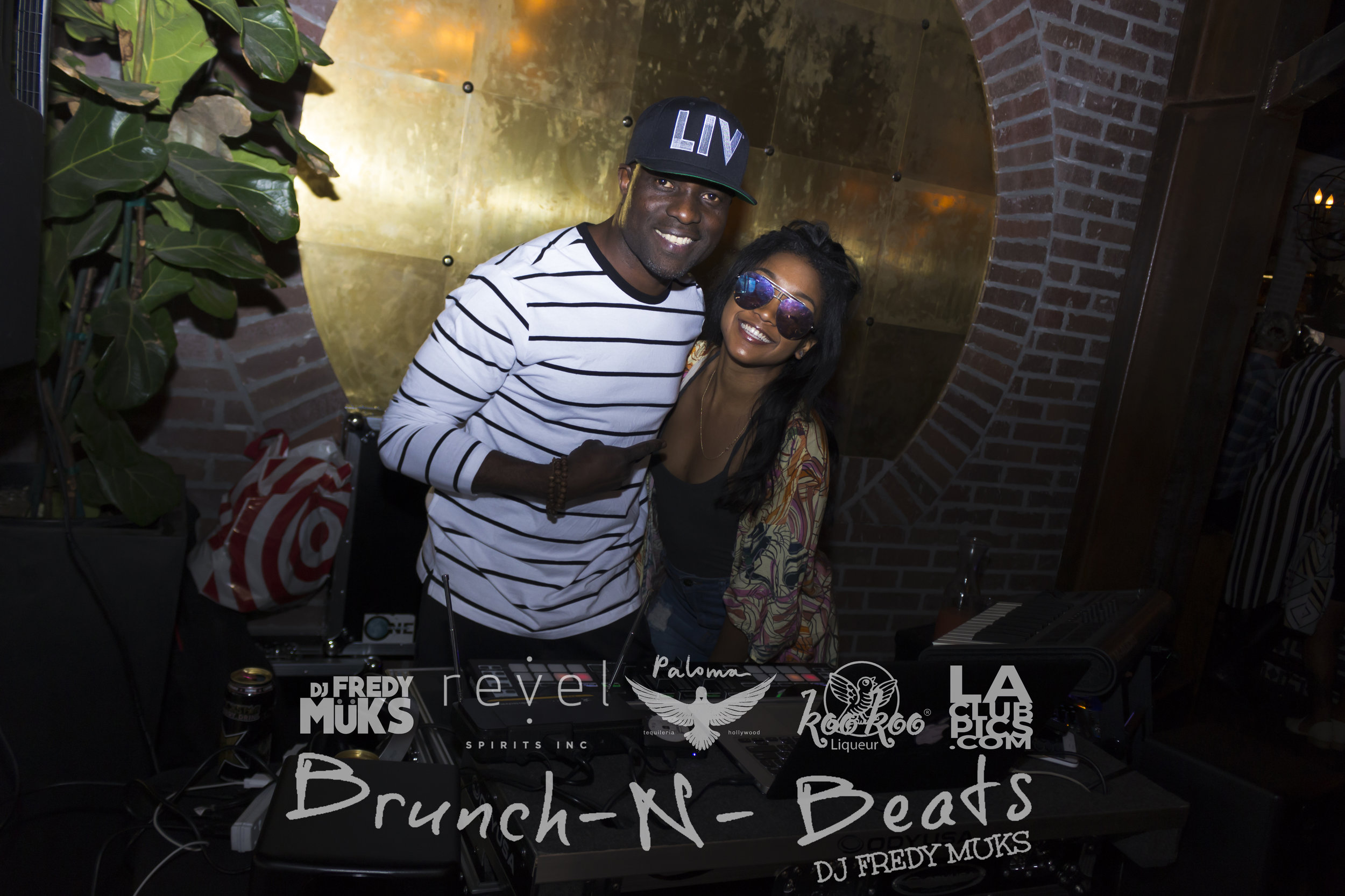 Brunch-N-Beats - Paloma Hollywood - 02-25-18_146.jpg