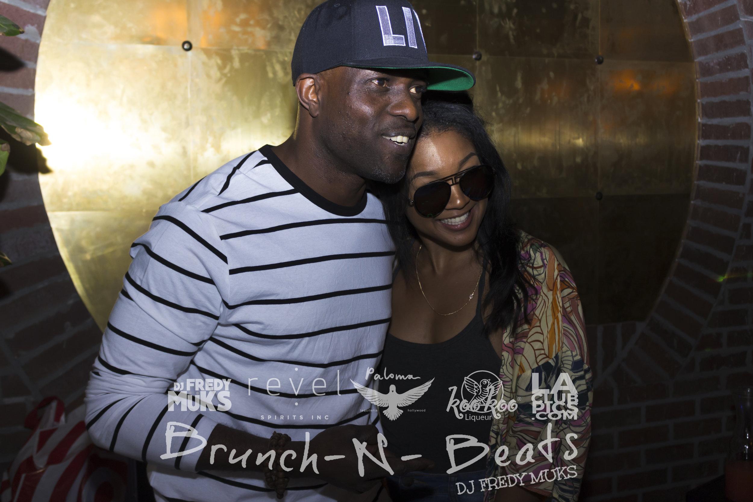 Brunch-N-Beats - Paloma Hollywood - 02-25-18_147.jpg