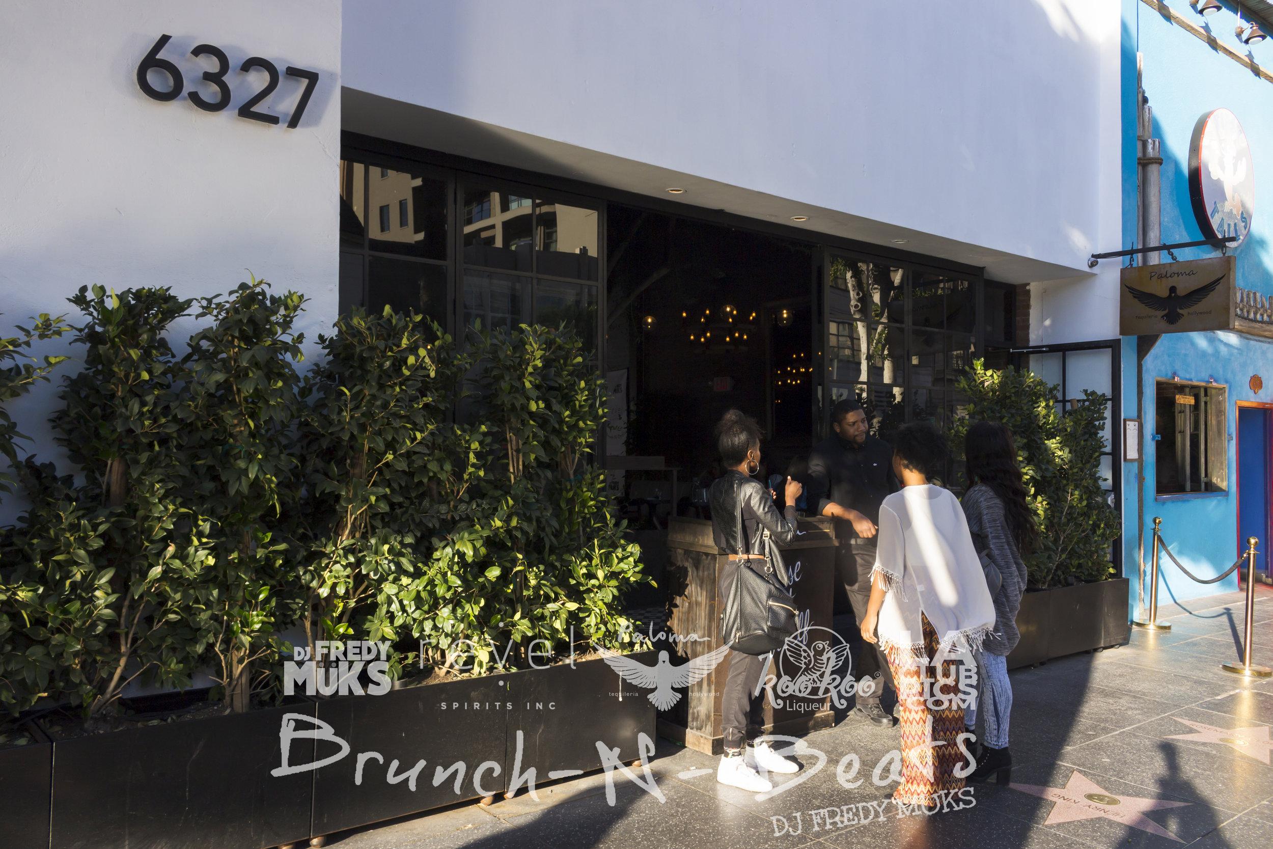 Brunch-N-Beats - Paloma Hollywood - 02-25-18_151.jpg