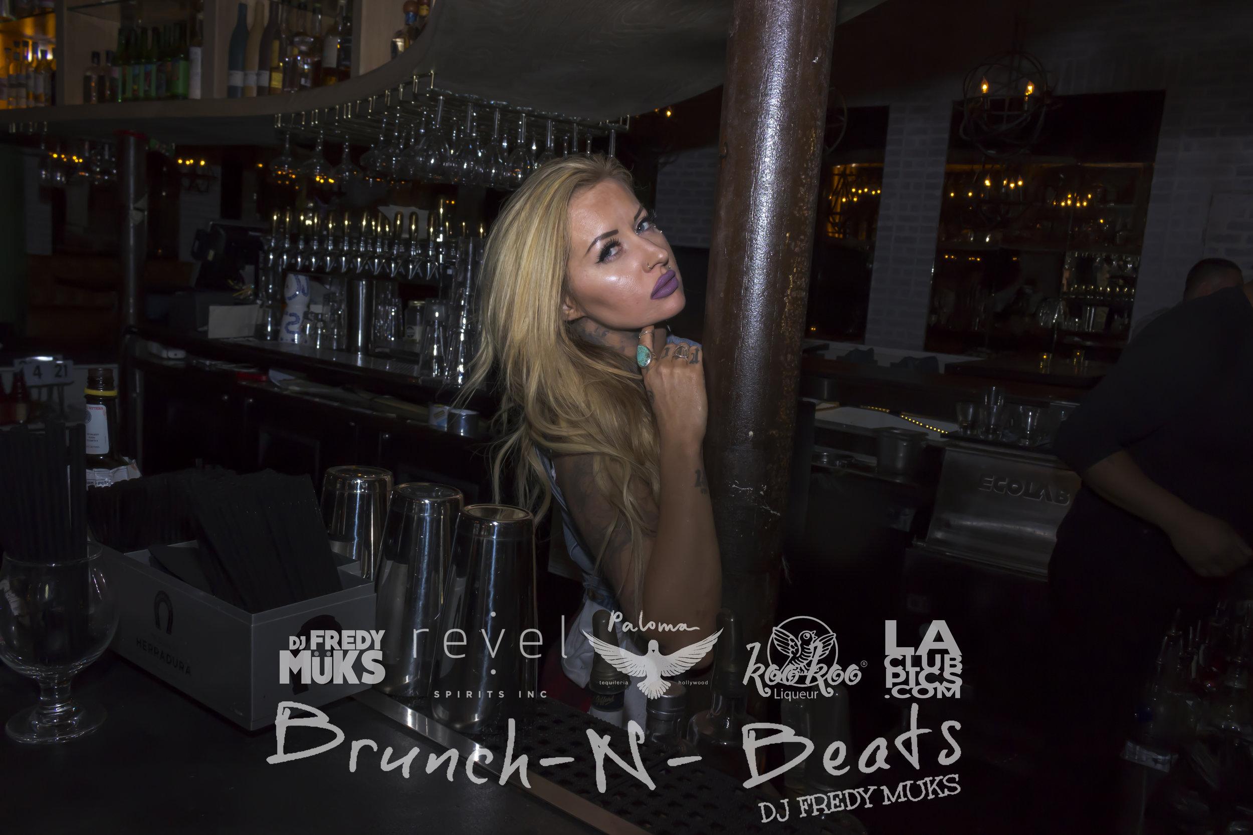 Brunch-N-Beats - Paloma Hollywood - 02-25-18_159.jpg