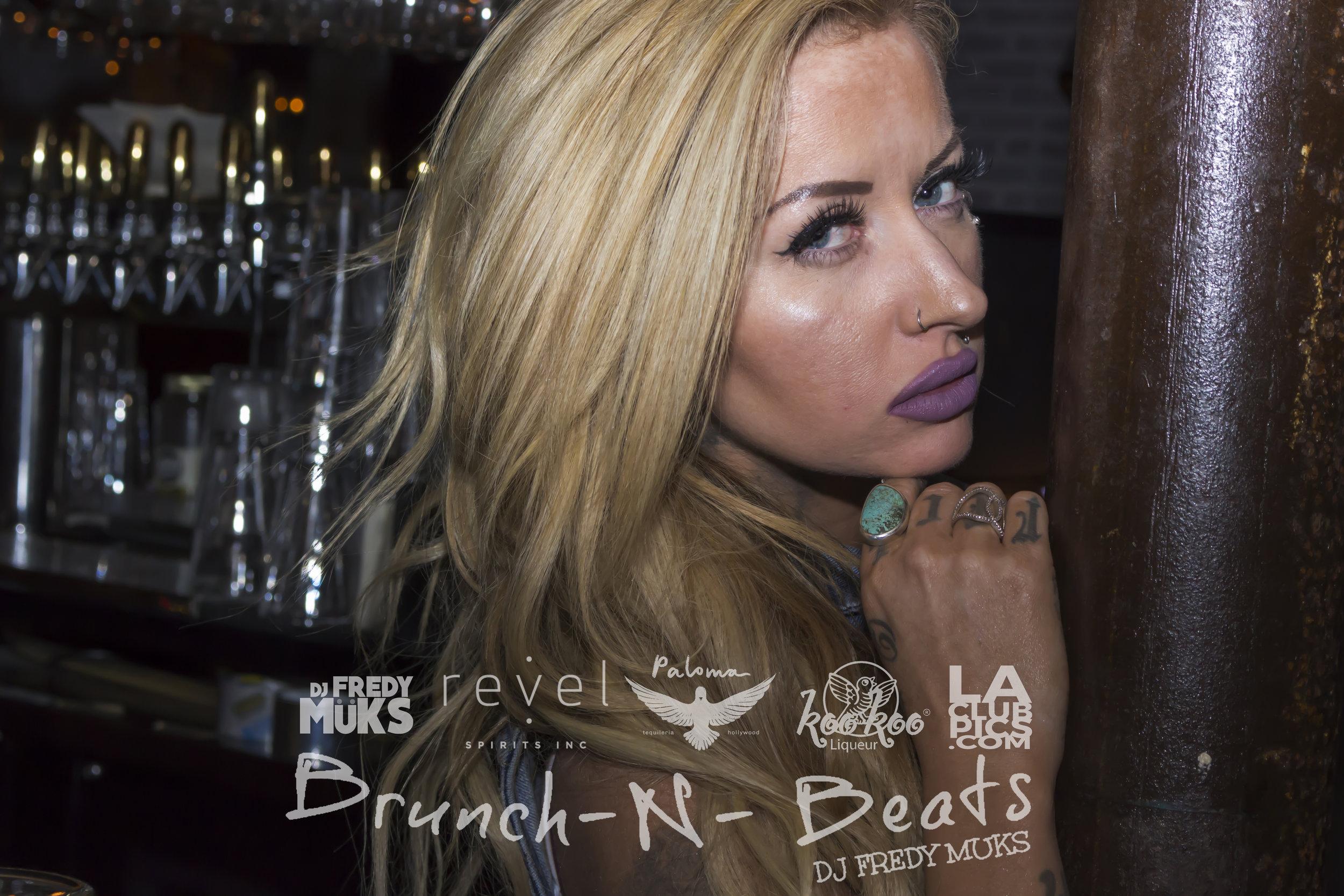 Brunch-N-Beats - Paloma Hollywood - 02-25-18_158.jpg