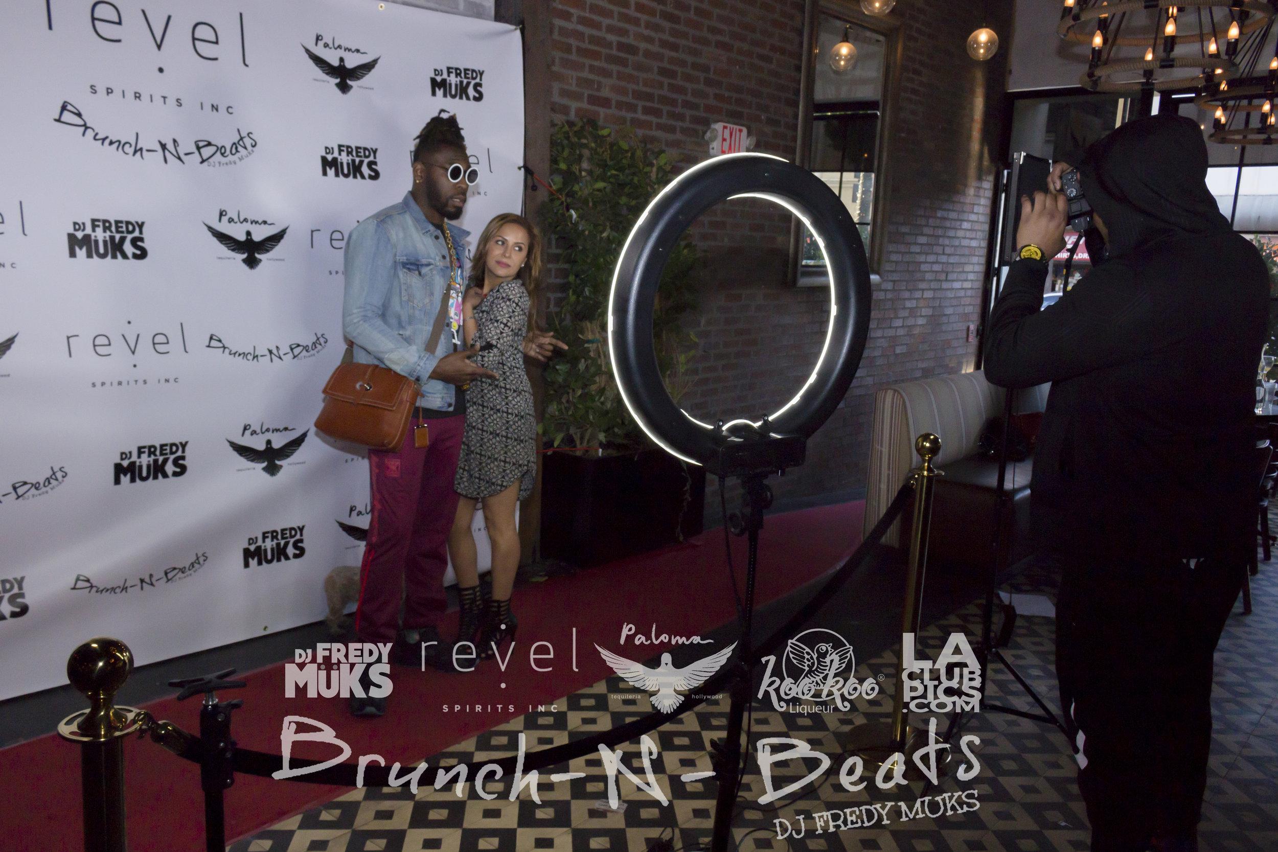 Brunch-N-Beats - Paloma Hollywood - 02-25-18_160.jpg