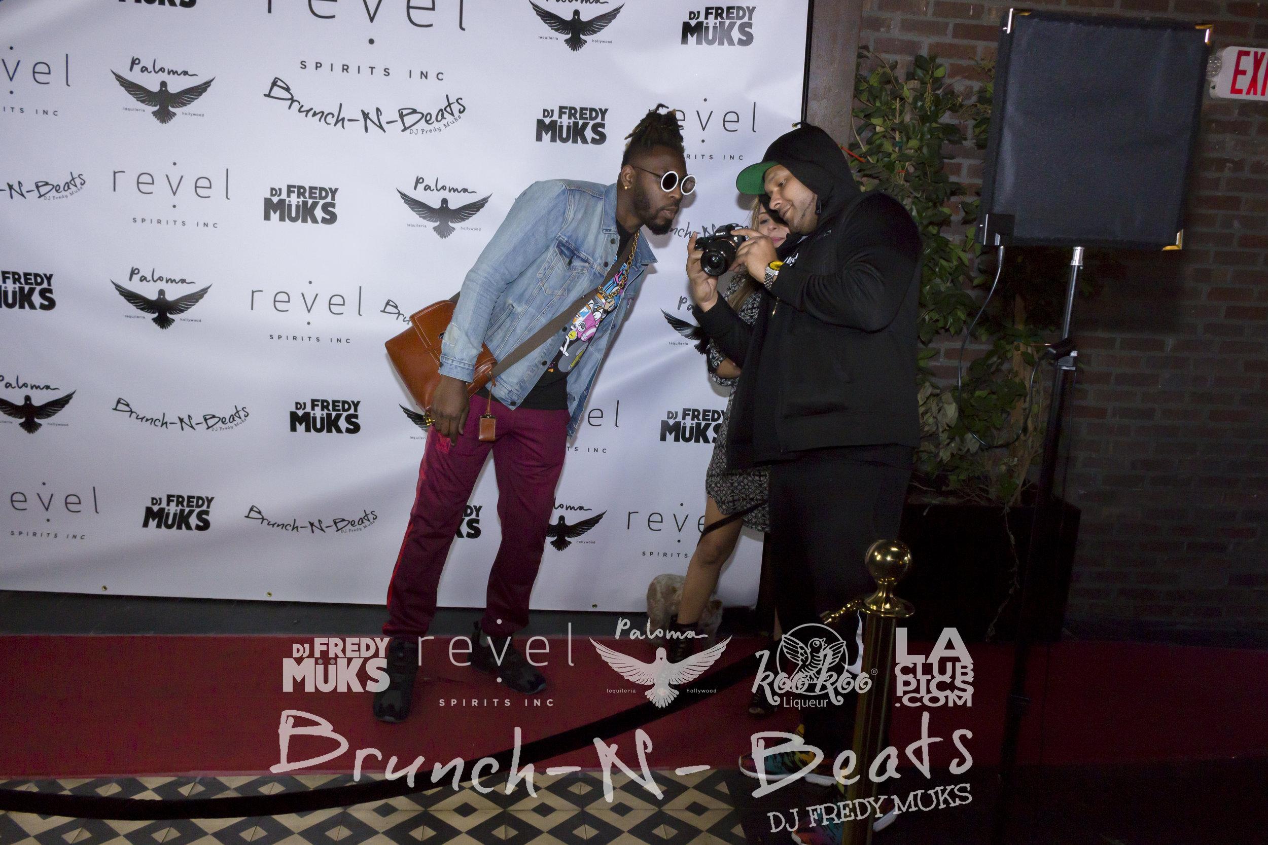 Brunch-N-Beats - Paloma Hollywood - 02-25-18_161.jpg