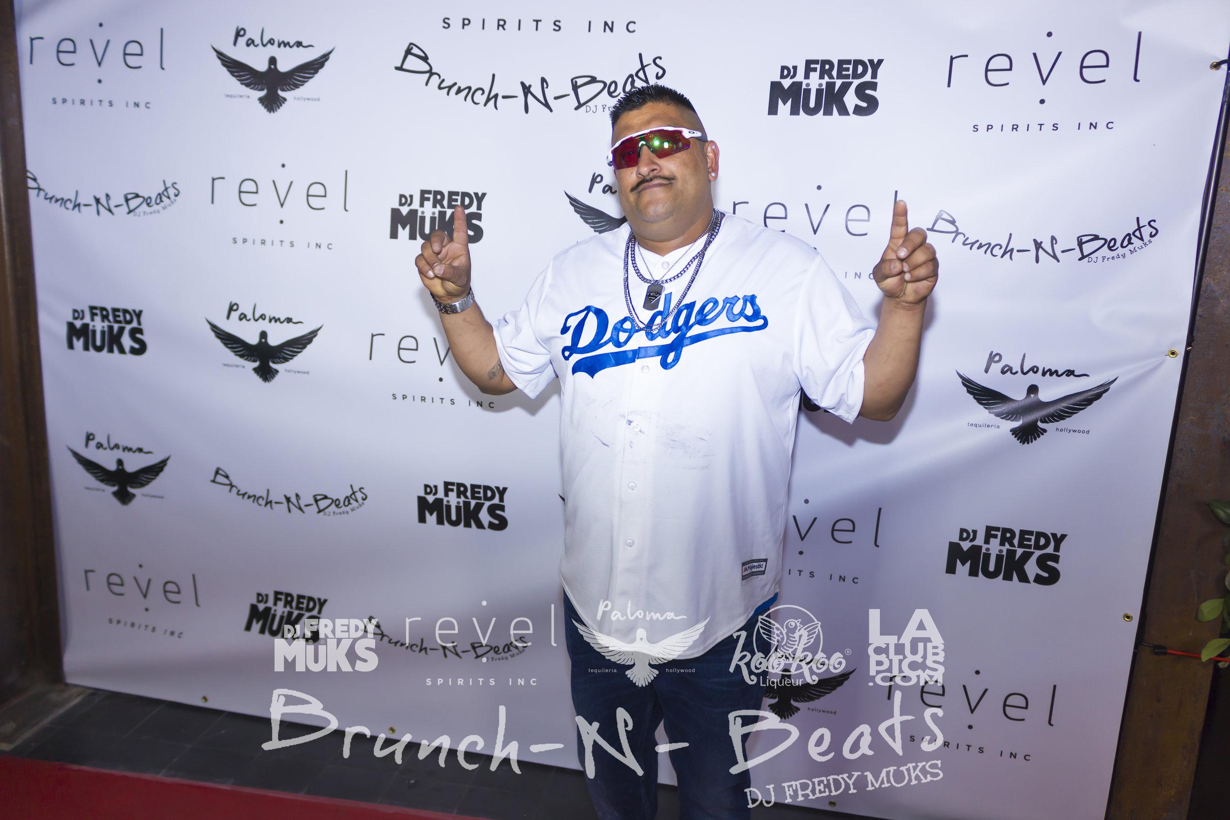 Brunch-N-Beats - Paloma Hollywood - 02-25-18_166.jpg