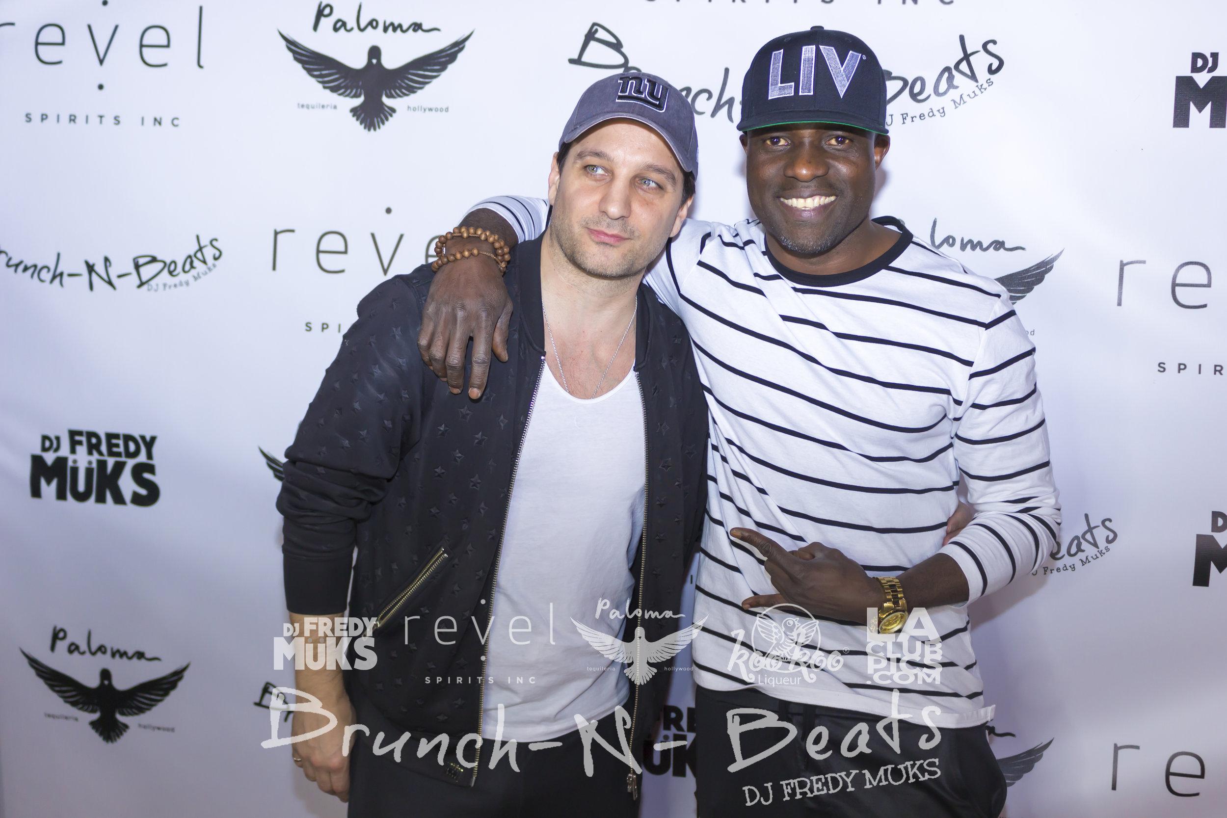 Brunch-N-Beats - Paloma Hollywood - 02-25-18_172.jpg