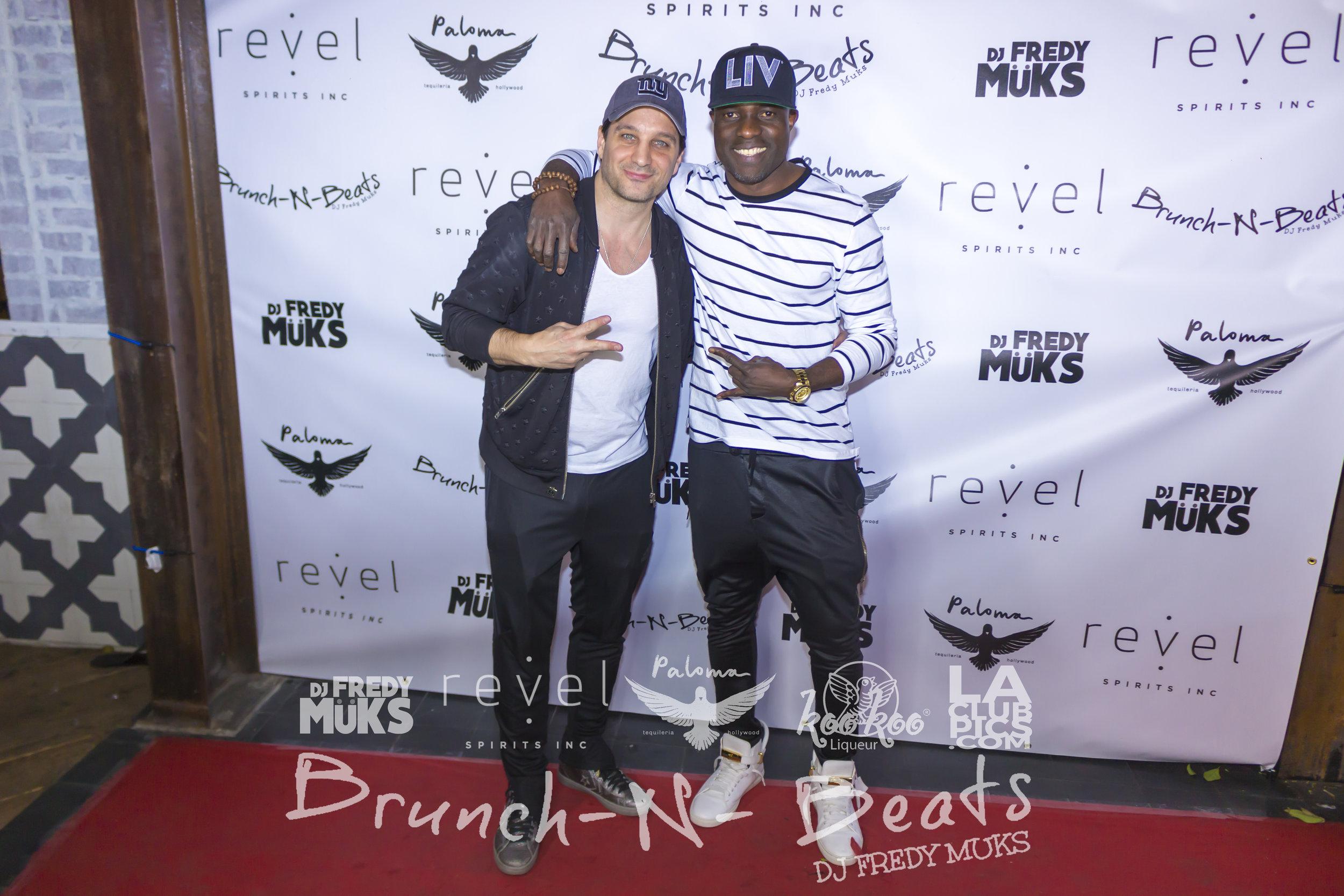 Brunch-N-Beats - Paloma Hollywood - 02-25-18_171.jpg