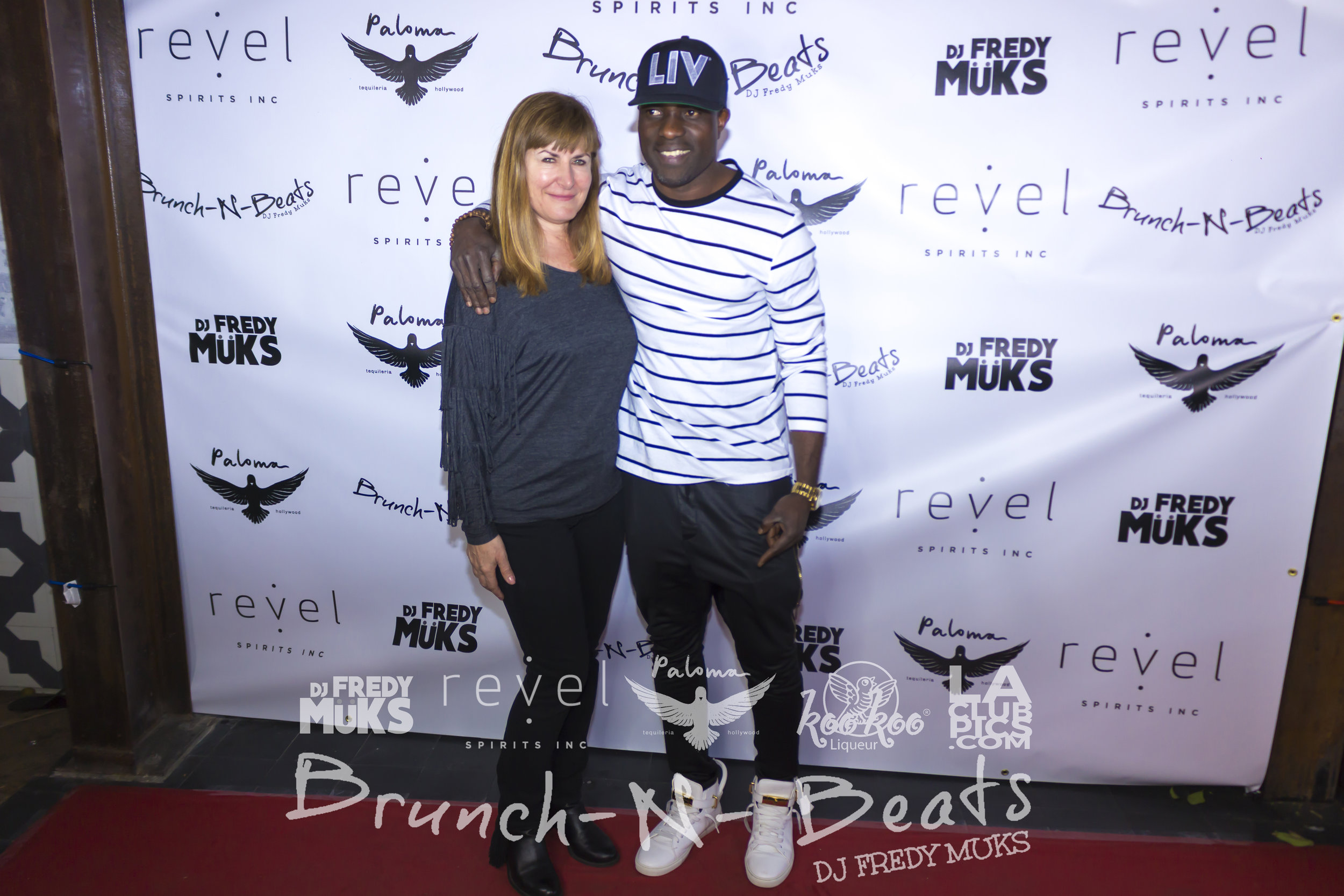 Brunch-N-Beats - Paloma Hollywood - 02-25-18_174.jpg