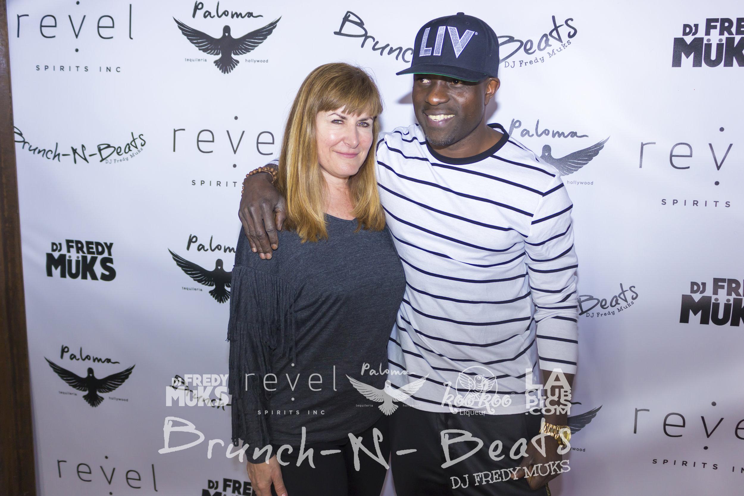 Brunch-N-Beats - Paloma Hollywood - 02-25-18_175.jpg