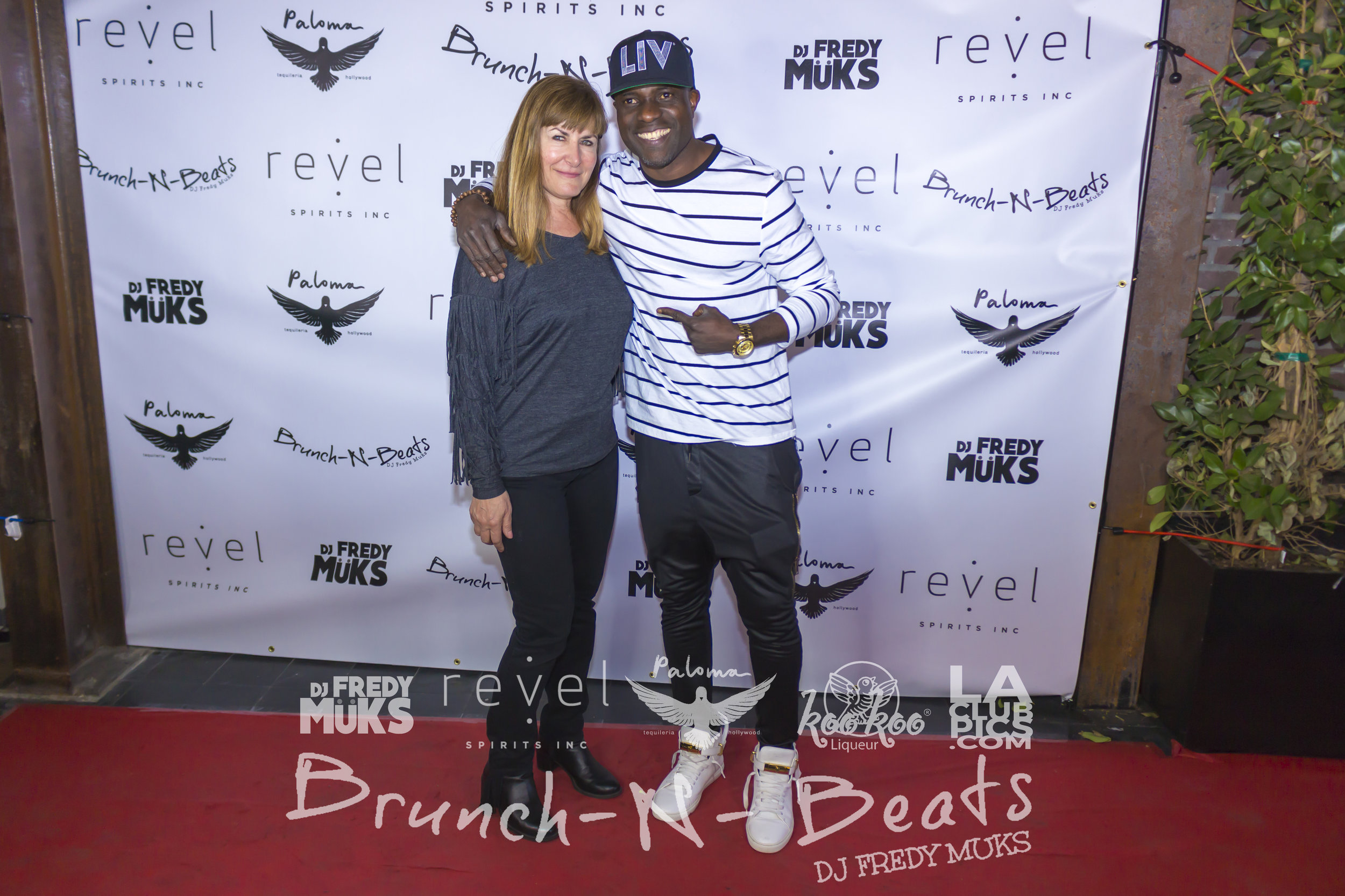 Brunch-N-Beats - Paloma Hollywood - 02-25-18_178.jpg