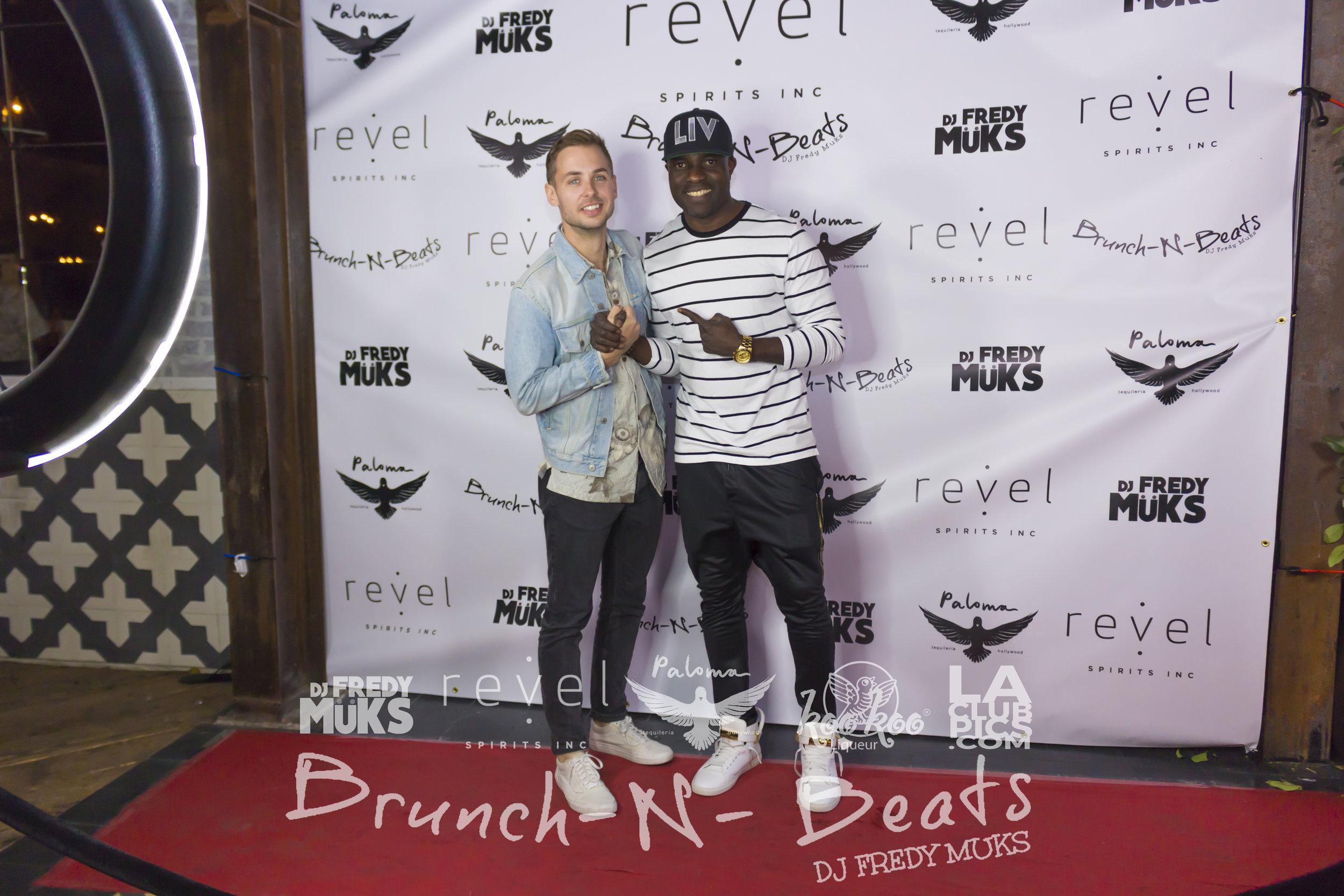 Brunch-N-Beats - Paloma Hollywood - 02-25-18_185.jpg