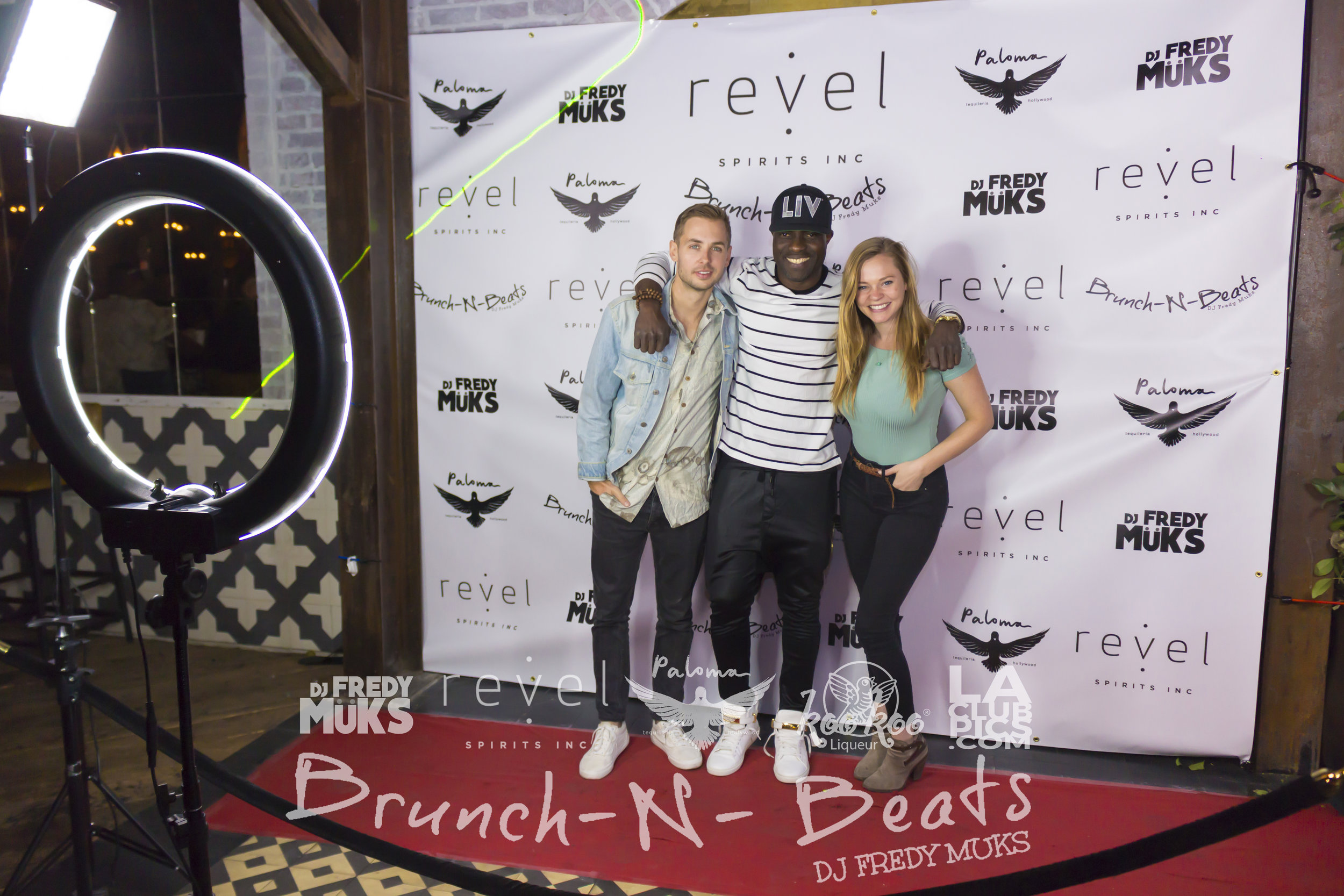Brunch-N-Beats - Paloma Hollywood - 02-25-18_187.jpg
