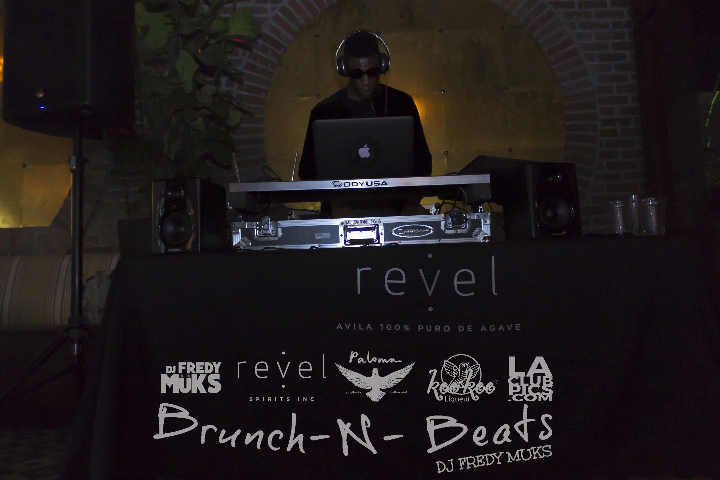 Brunch-N-Beats - Paloma Hollywood - 02-25-18_196.jpg