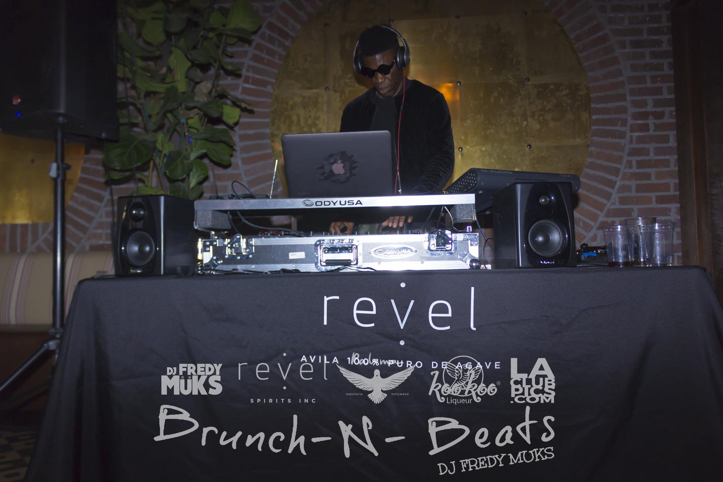 Brunch-N-Beats - Paloma Hollywood - 02-25-18_198.jpg