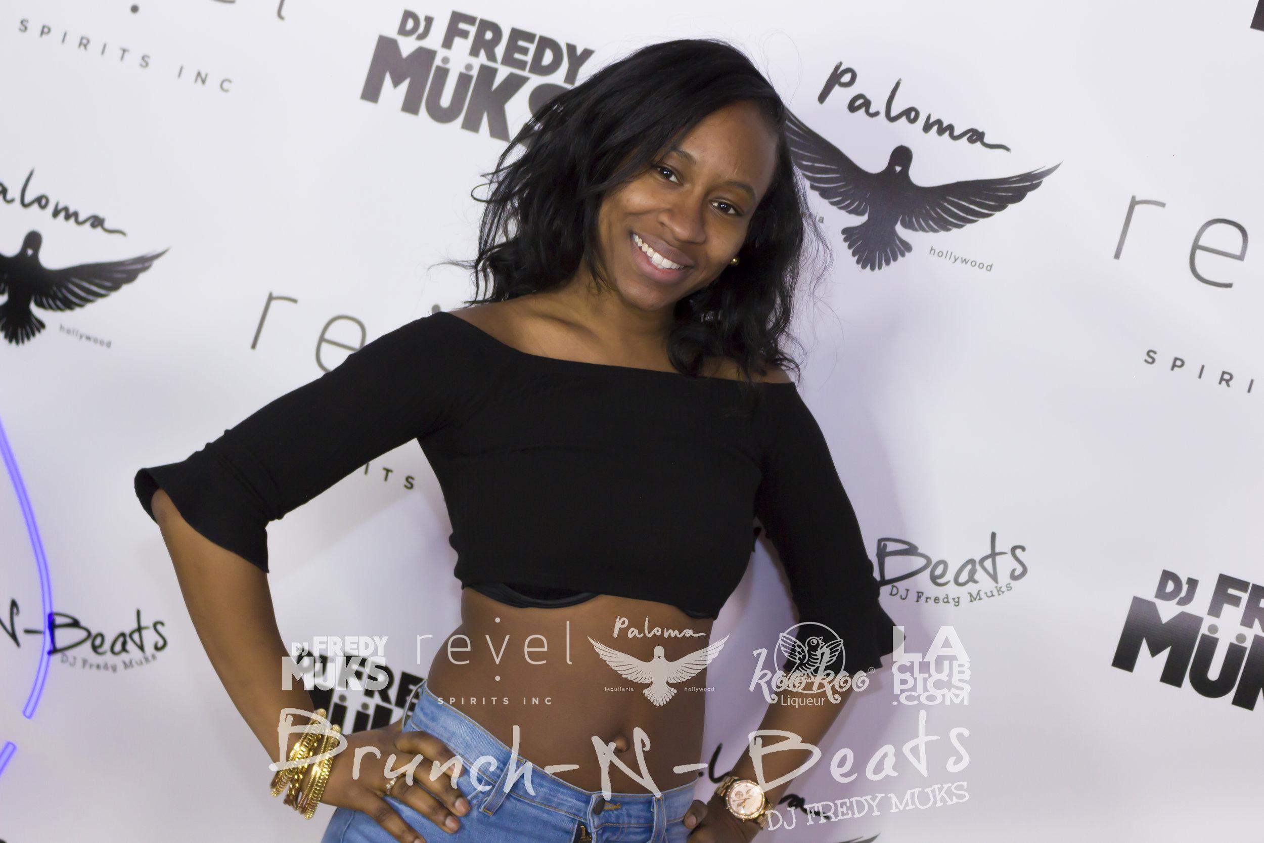Brunch-N-Beats - Paloma Hollywood - 02-25-18_203.jpg