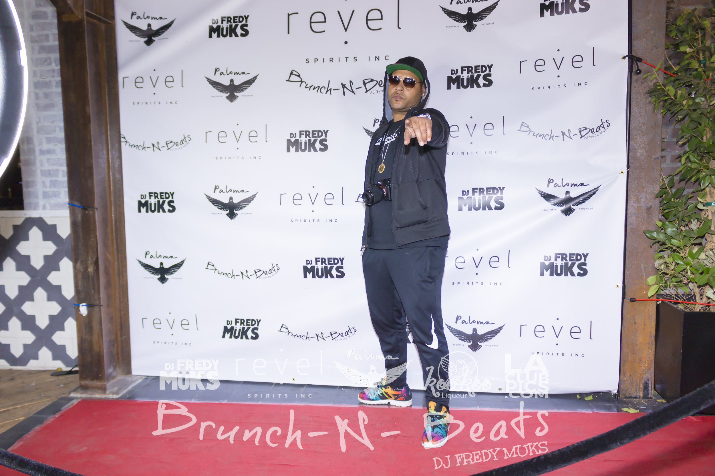 Brunch-N-Beats - Paloma Hollywood - 02-25-18_210.jpg
