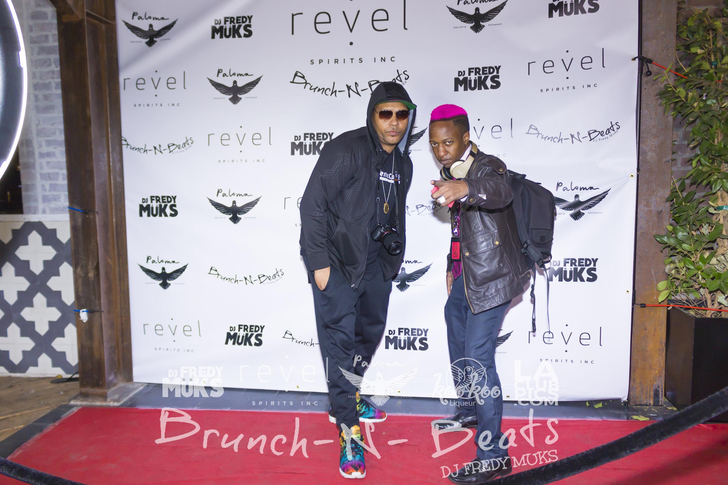 Brunch-N-Beats - Paloma Hollywood - 02-25-18_211.jpg