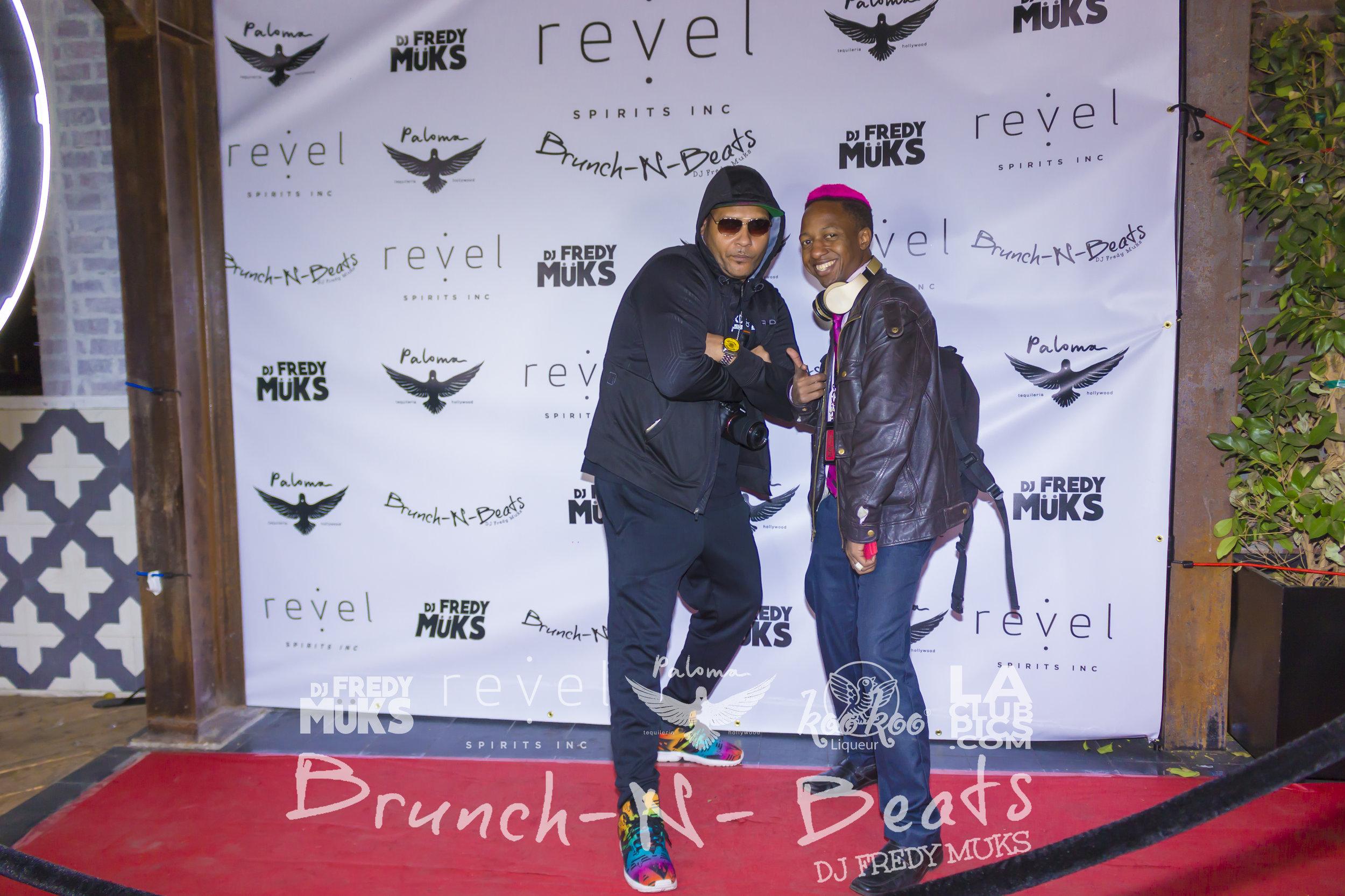 Brunch-N-Beats - Paloma Hollywood - 02-25-18_212.jpg