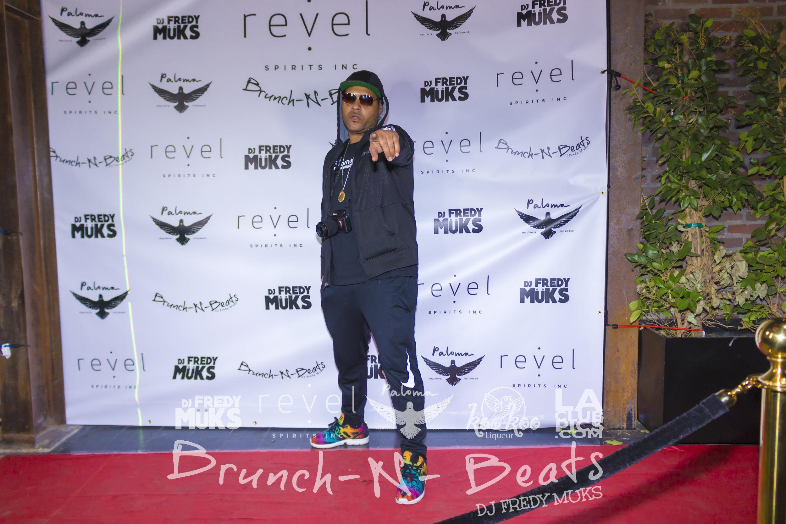 Brunch-N-Beats - Paloma Hollywood - 02-25-18_214.jpg