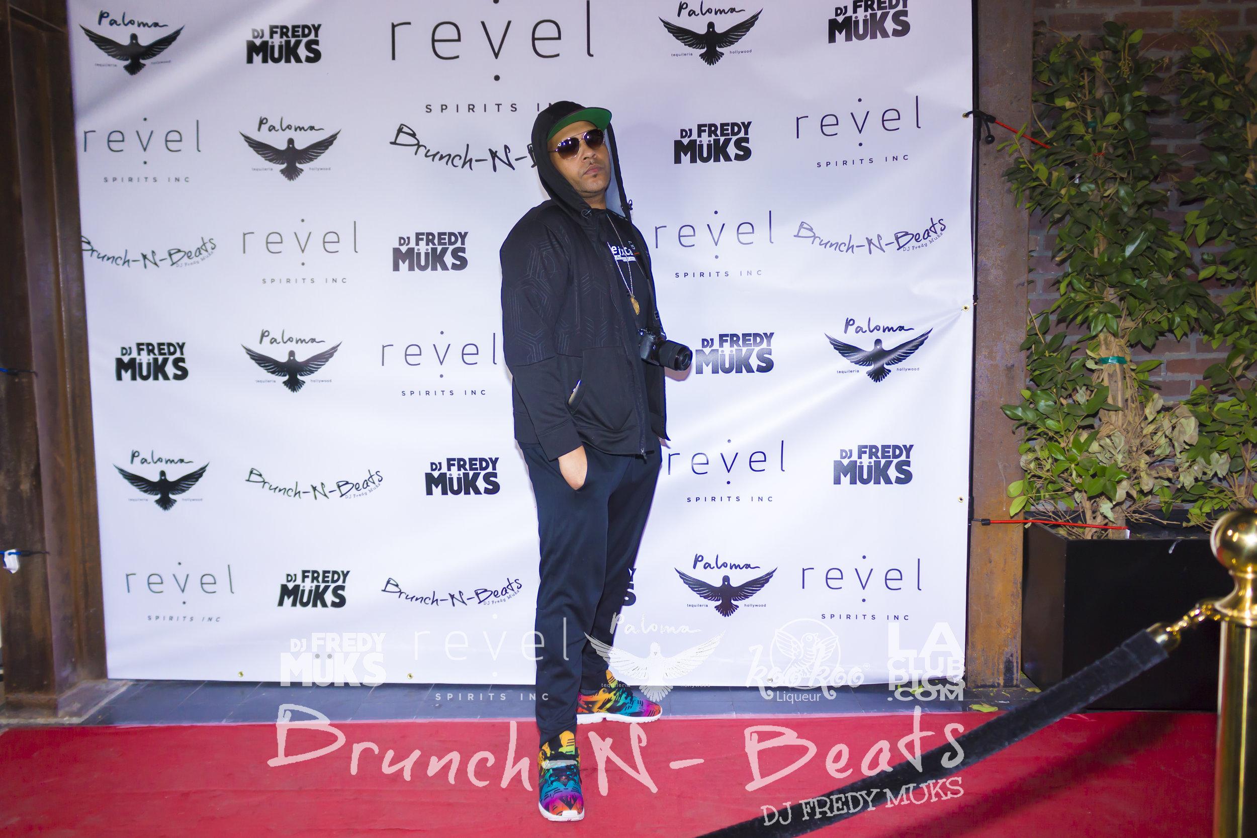 Brunch-N-Beats - Paloma Hollywood - 02-25-18_215.jpg