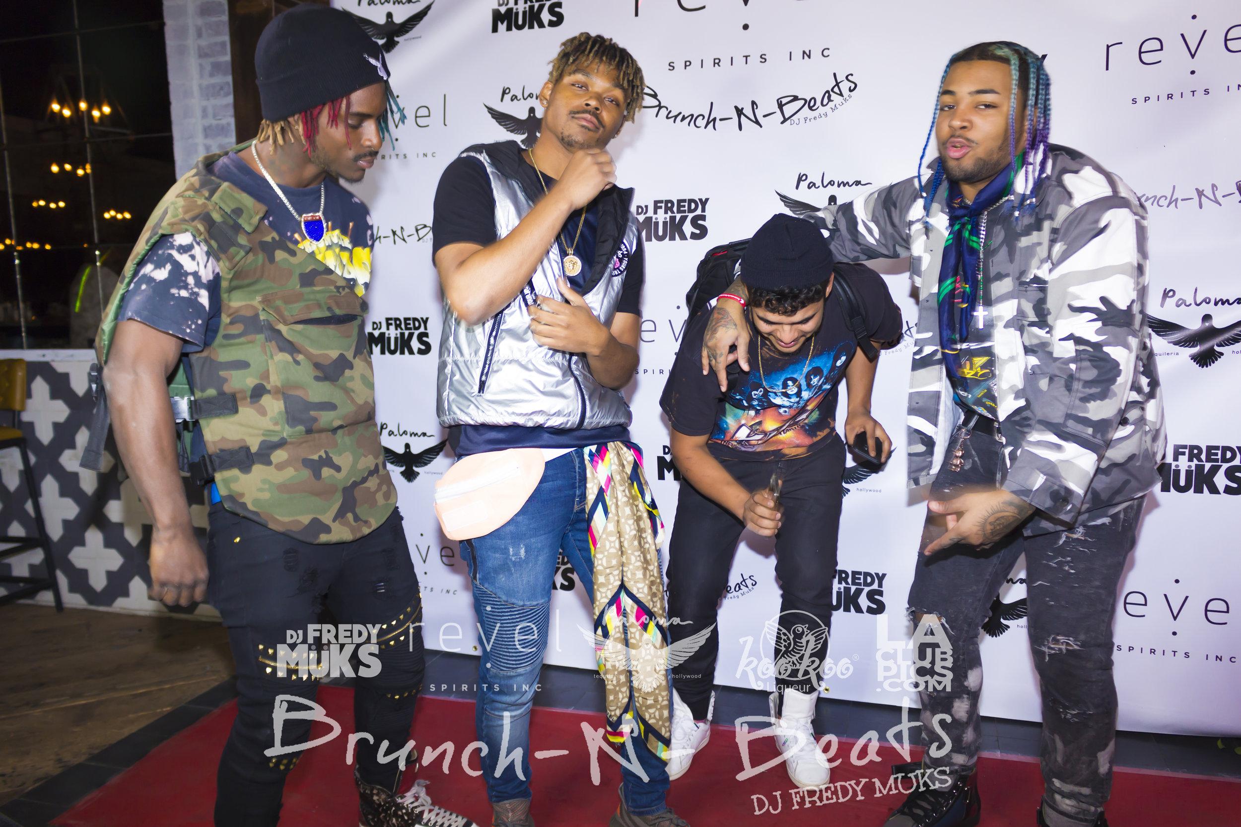 Brunch-N-Beats - Paloma Hollywood - 02-25-18_217.jpg