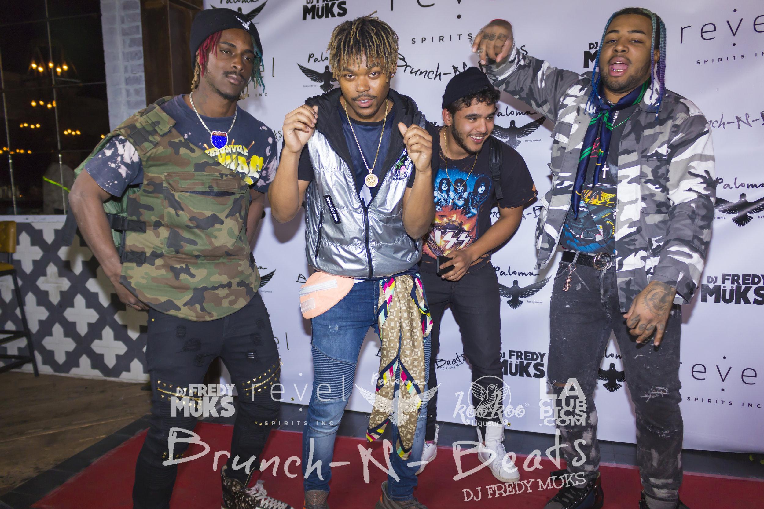 Brunch-N-Beats - Paloma Hollywood - 02-25-18_218.jpg