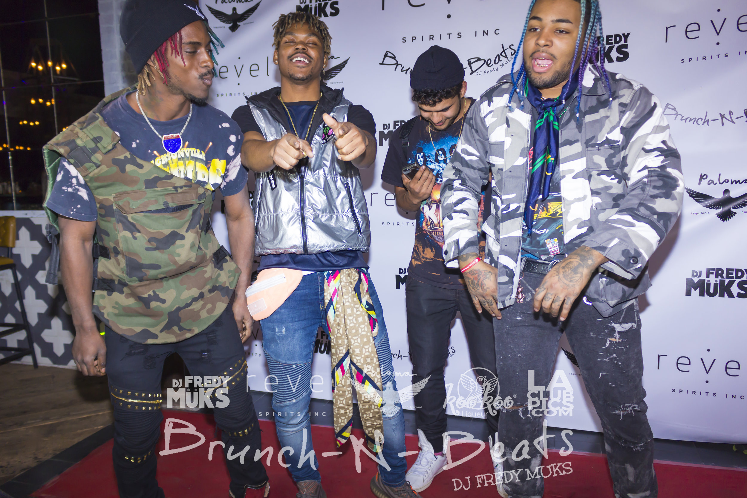 Brunch-N-Beats - Paloma Hollywood - 02-25-18_221.jpg