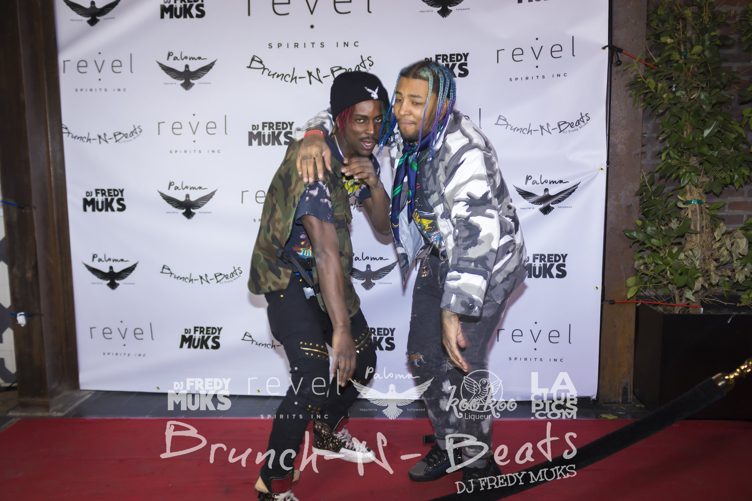 Brunch-N-Beats - Paloma Hollywood - 02-25-18_223.jpg