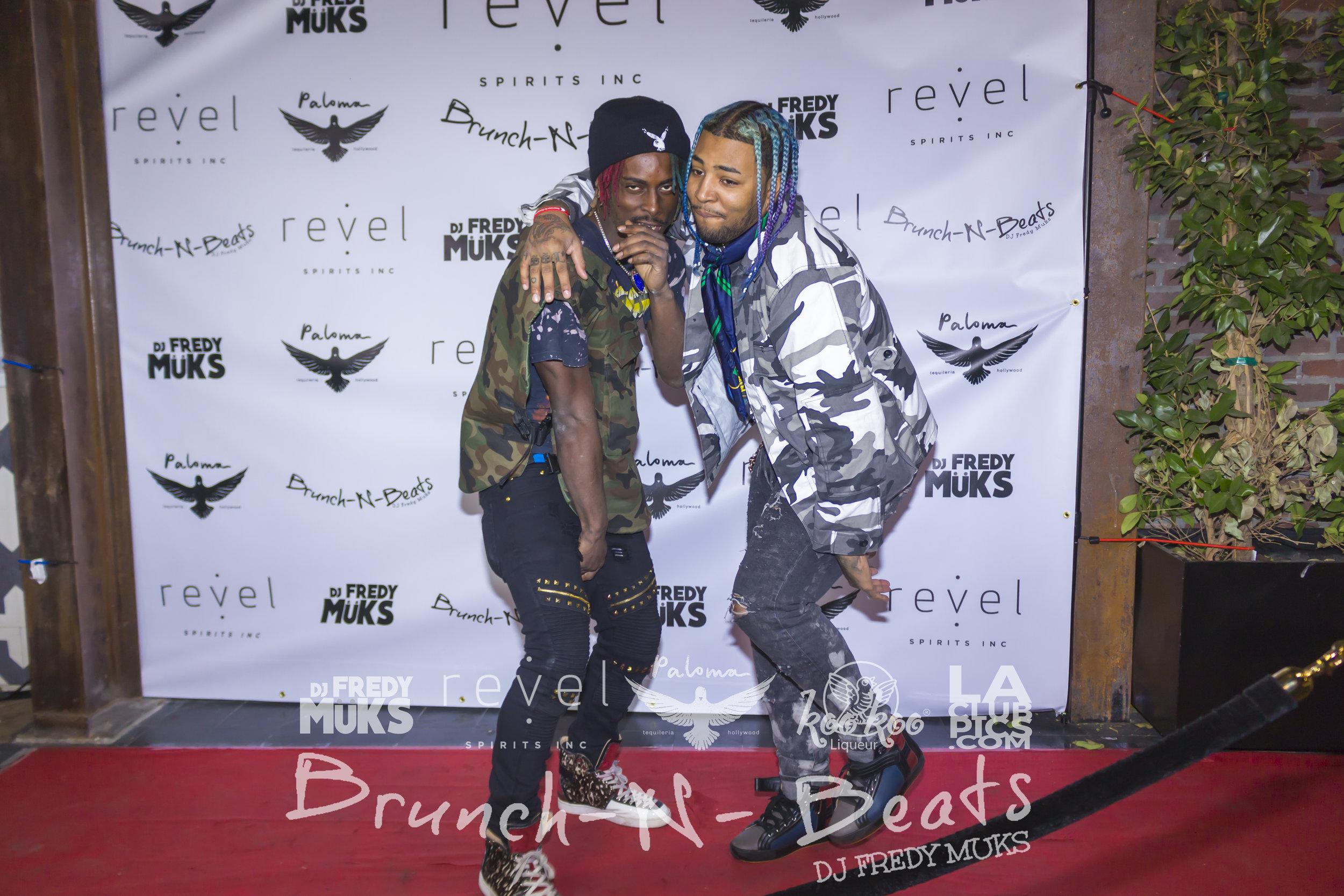 Brunch-N-Beats - Paloma Hollywood - 02-25-18_224.jpg