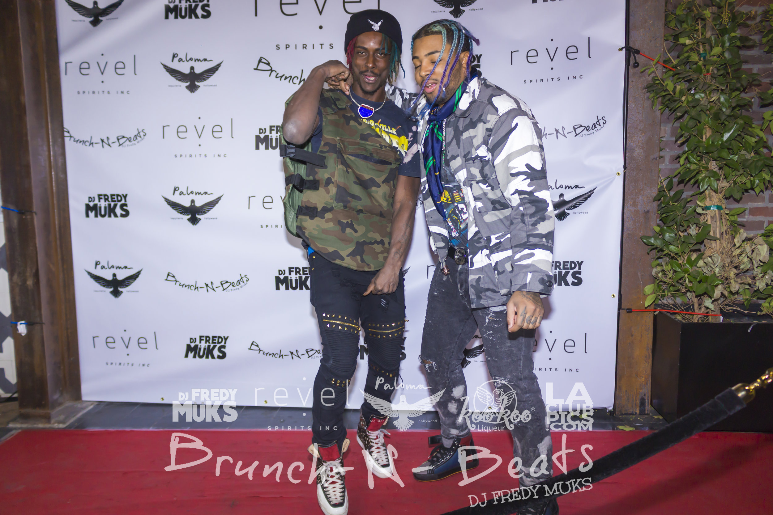 Brunch-N-Beats - Paloma Hollywood - 02-25-18_227.jpg