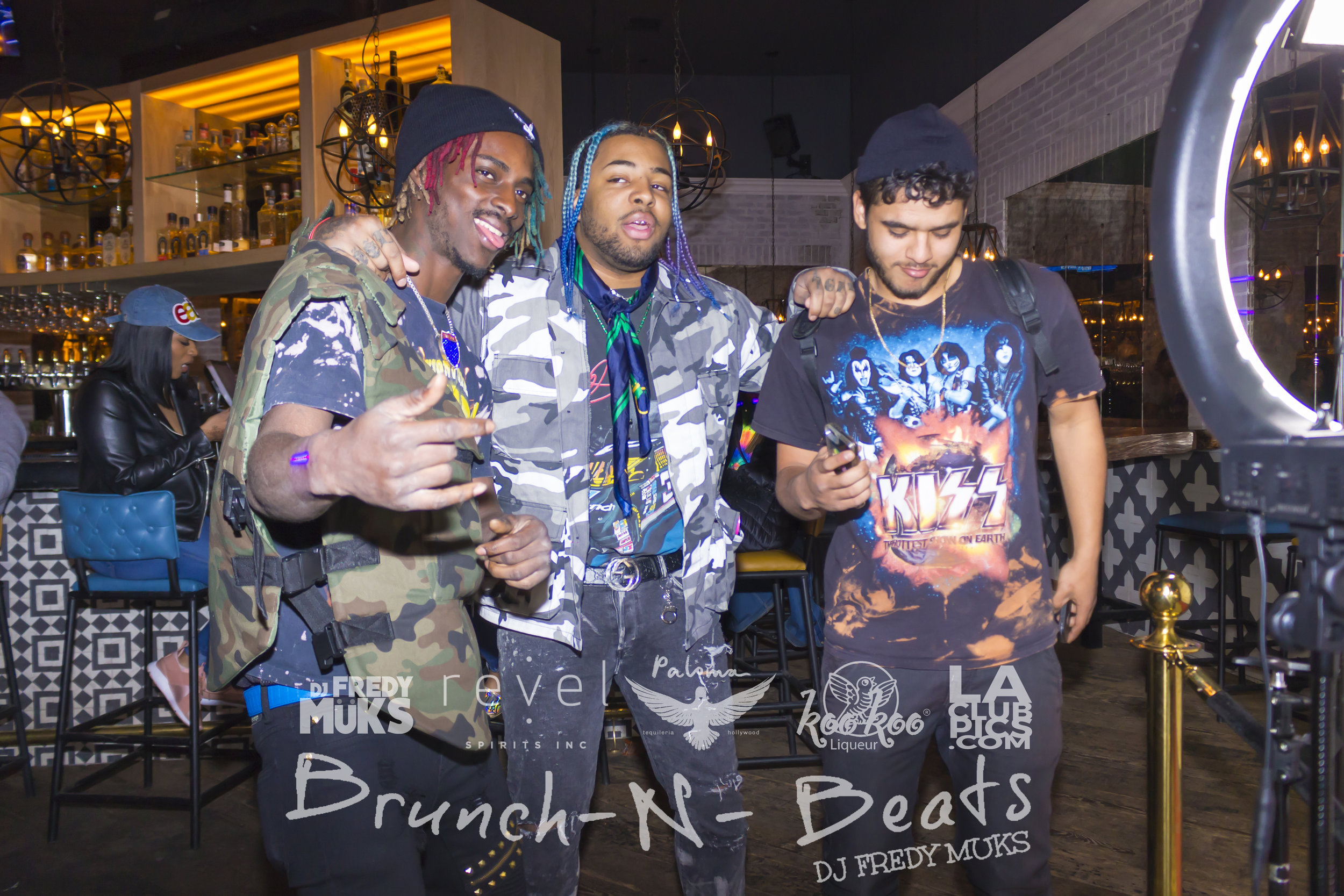 Brunch-N-Beats - Paloma Hollywood - 02-25-18_229.jpg