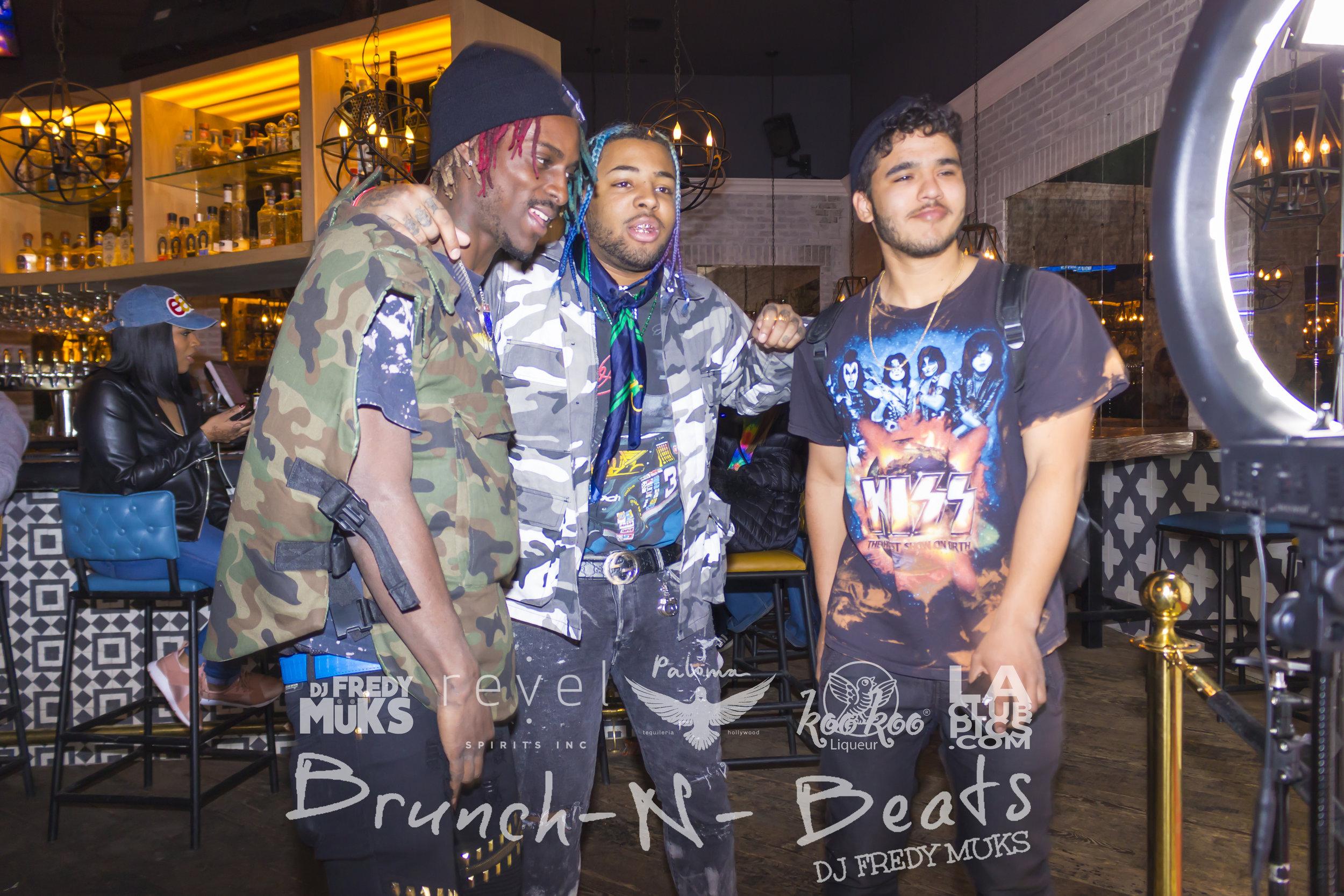 Brunch-N-Beats - Paloma Hollywood - 02-25-18_230.jpg