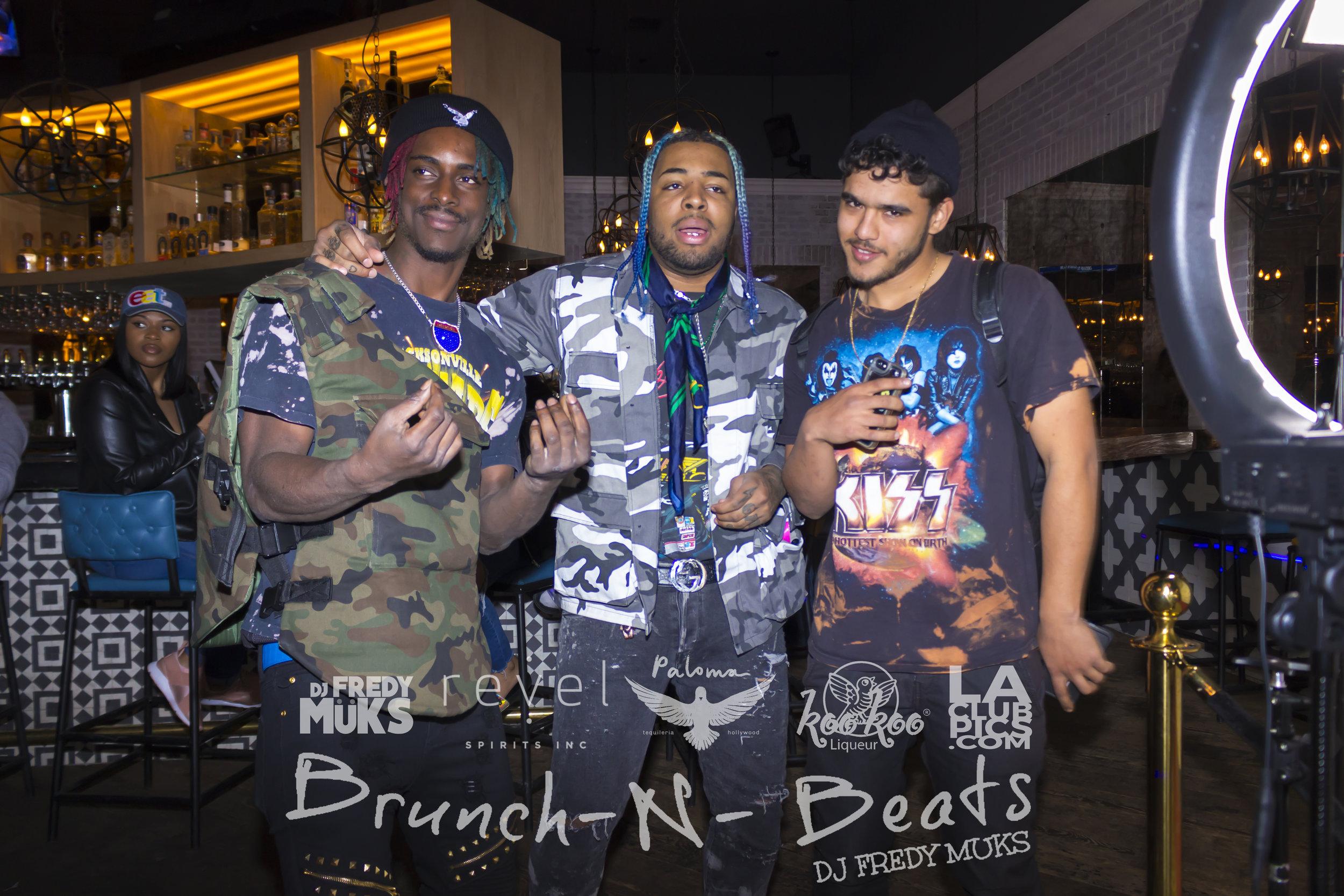 Brunch-N-Beats - Paloma Hollywood - 02-25-18_232.jpg