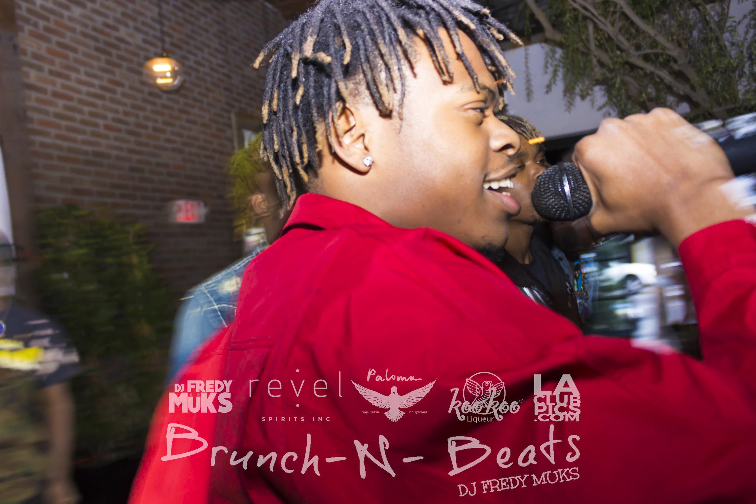 Brunch-N-Beats - Paloma Hollywood - 02-25-18_238.jpg