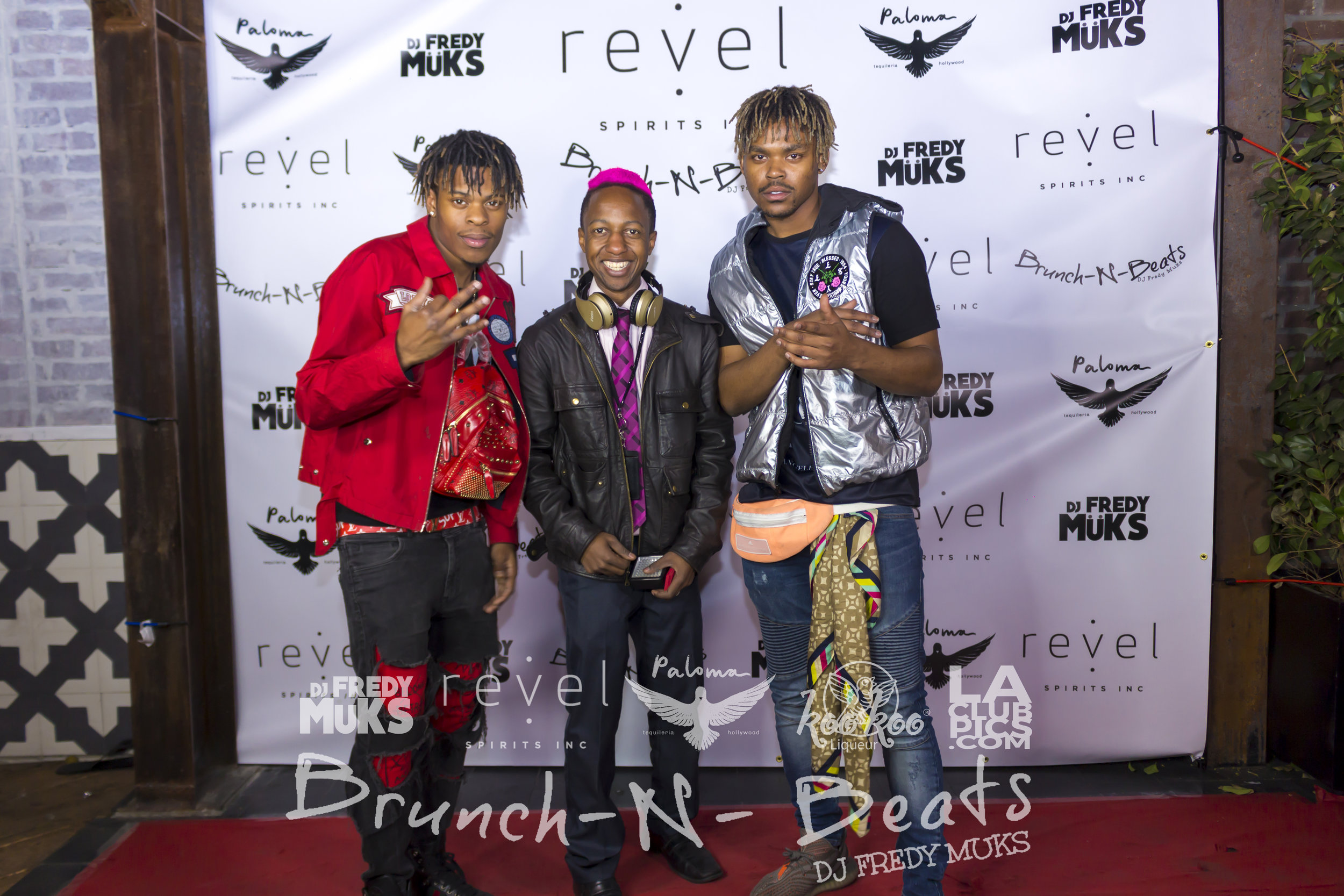 Brunch-N-Beats - Paloma Hollywood - 02-25-18_239.jpg