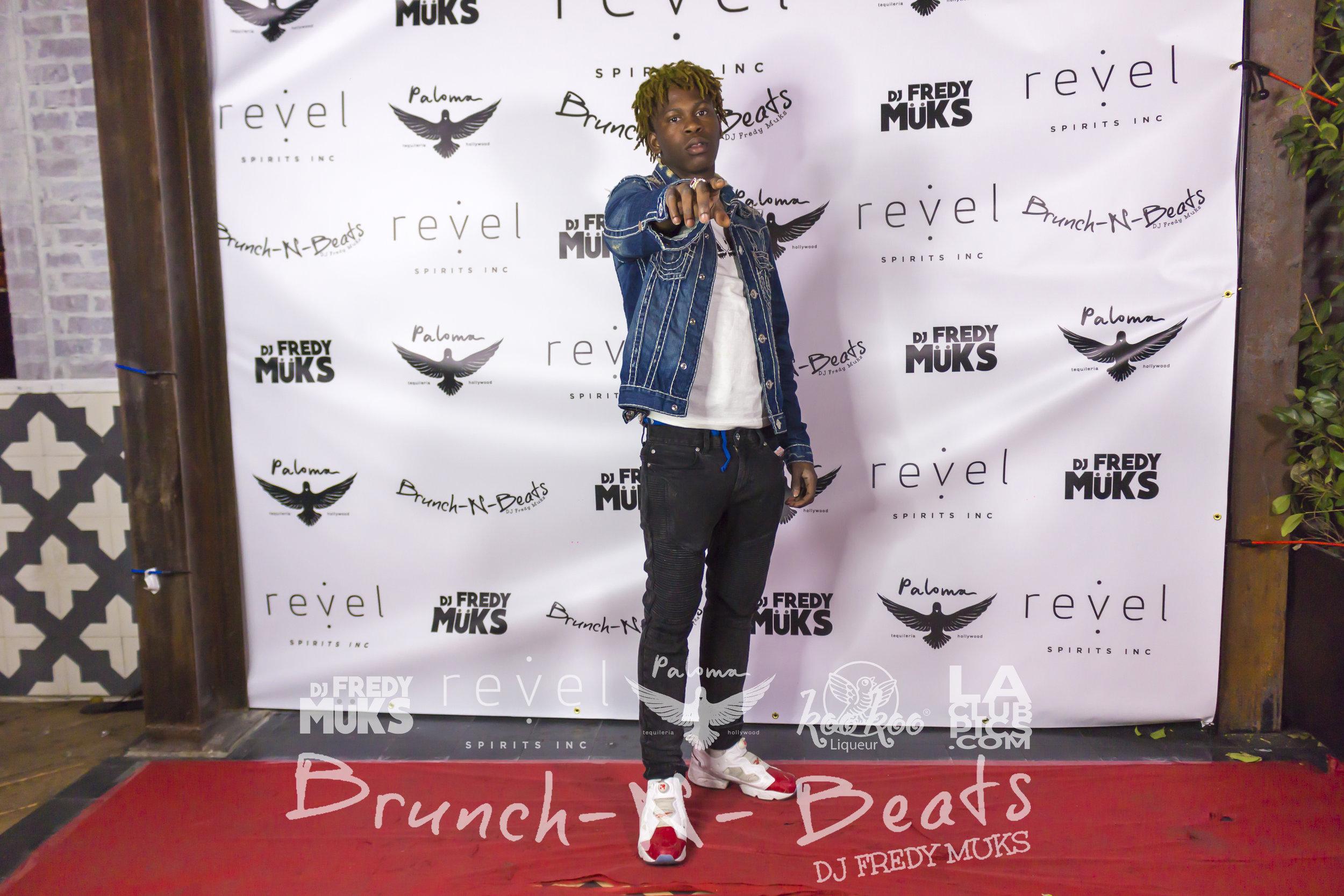 Brunch-N-Beats - Paloma Hollywood - 02-25-18_242.jpg