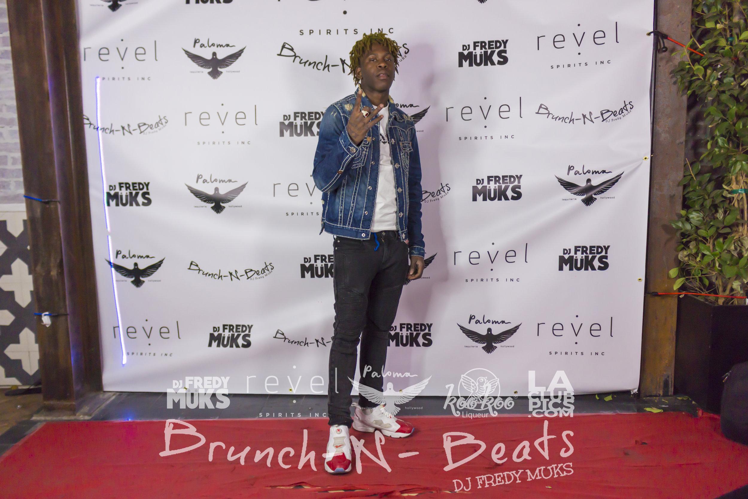 Brunch-N-Beats - Paloma Hollywood - 02-25-18_243.jpg