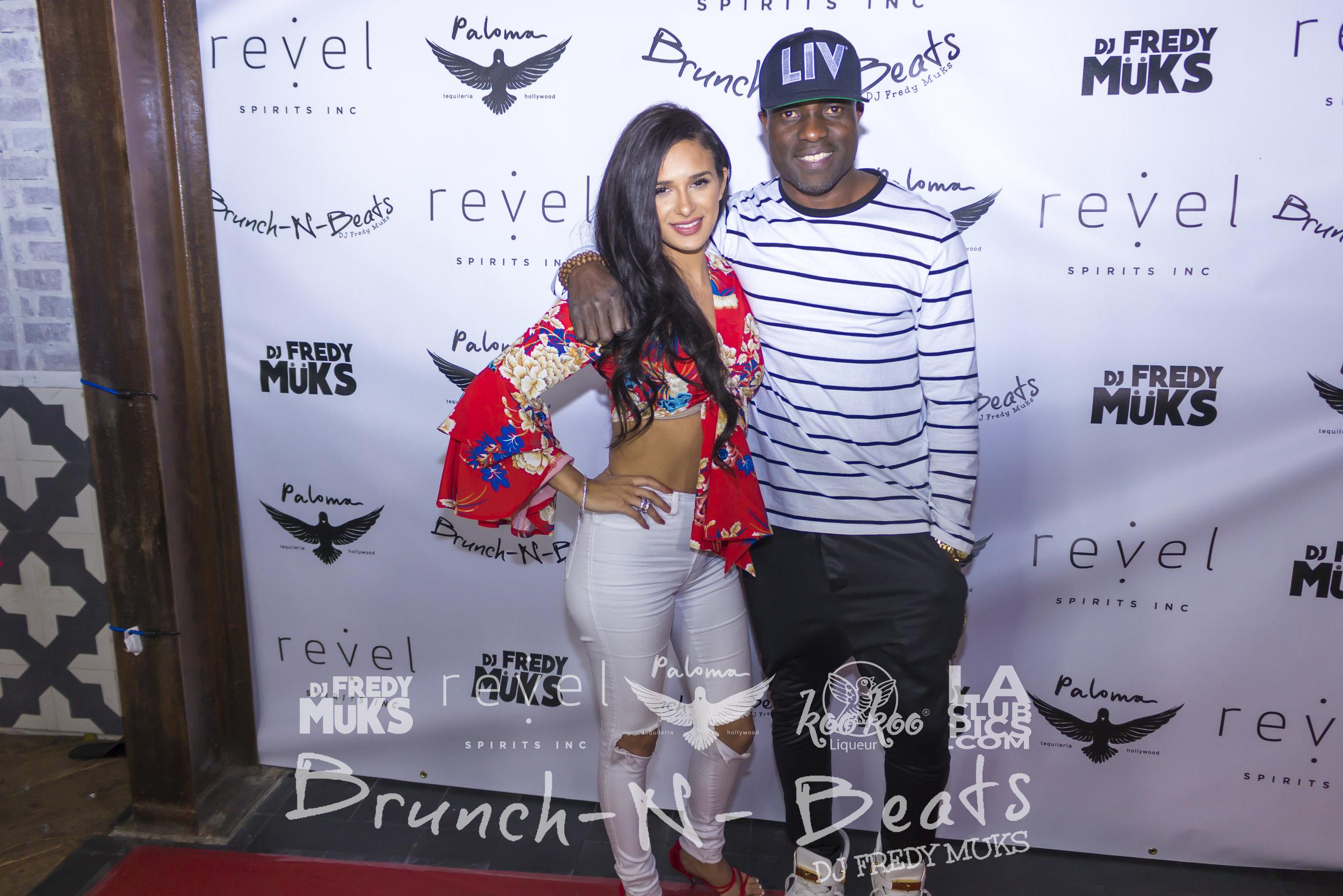 Brunch-N-Beats - Paloma Hollywood - 02-25-18_244.jpg