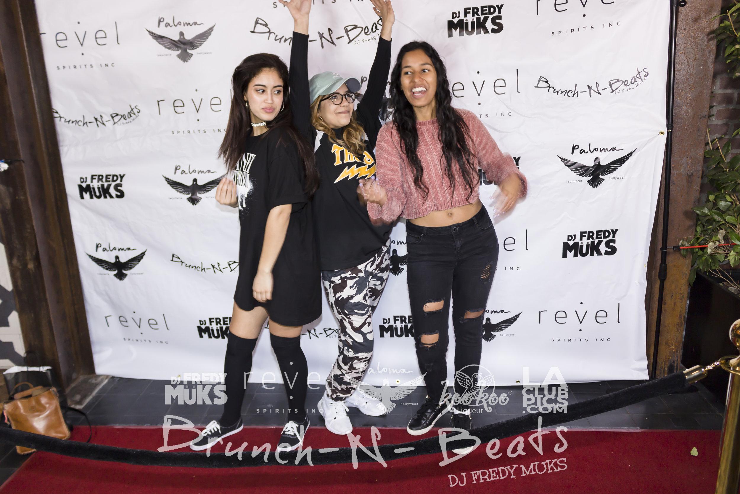Brunch-N-Beats - 03-11-18_5.jpg