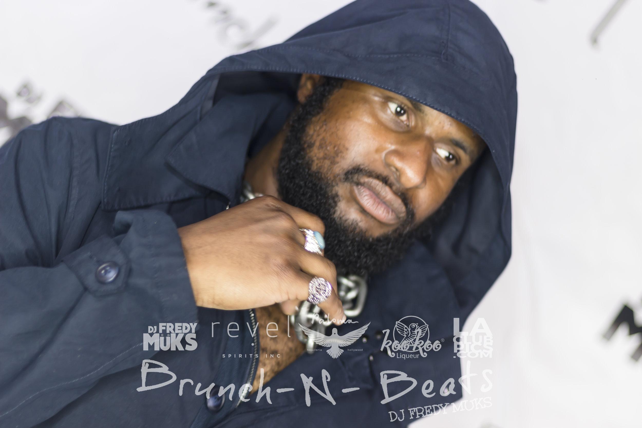 Brunch-N-Beats - 03-11-18_20.jpg