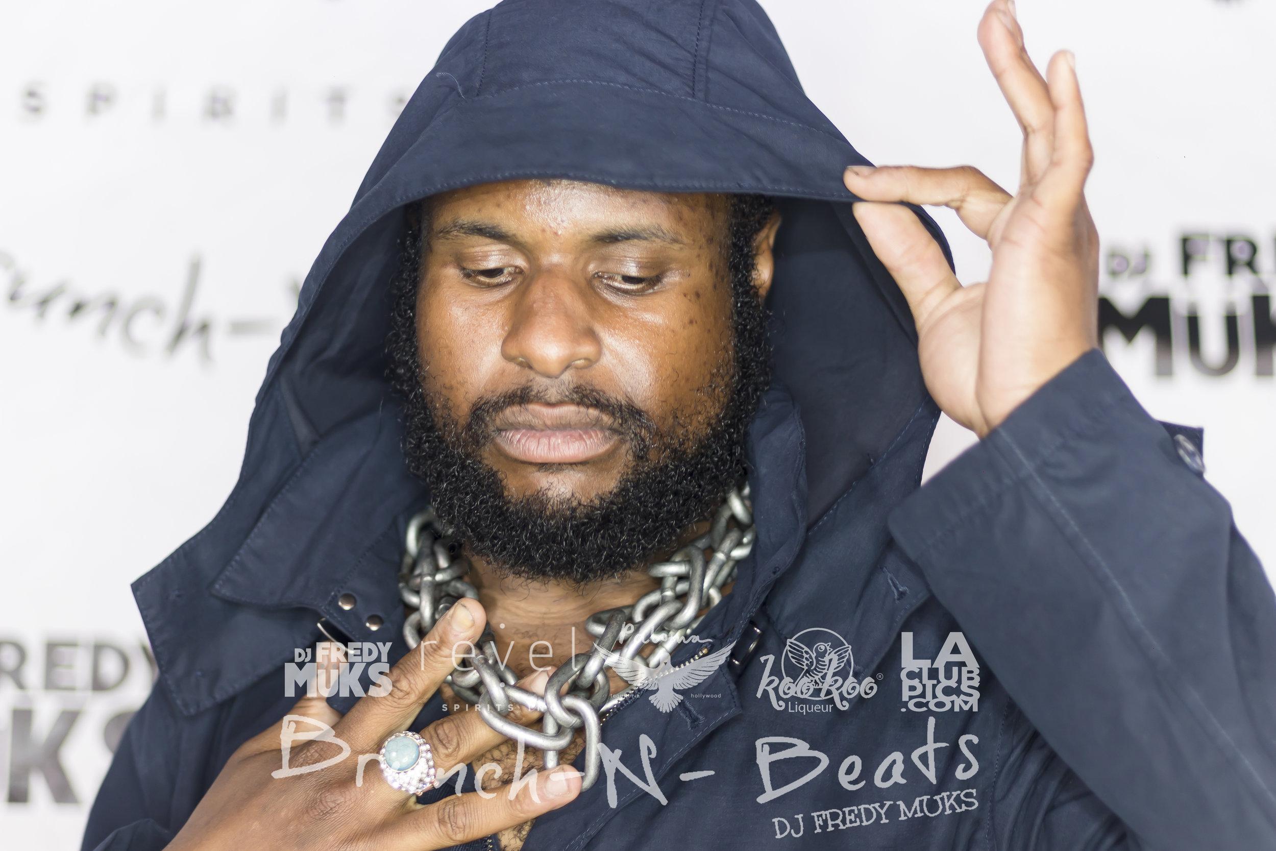 Brunch-N-Beats - 03-11-18_19.jpg
